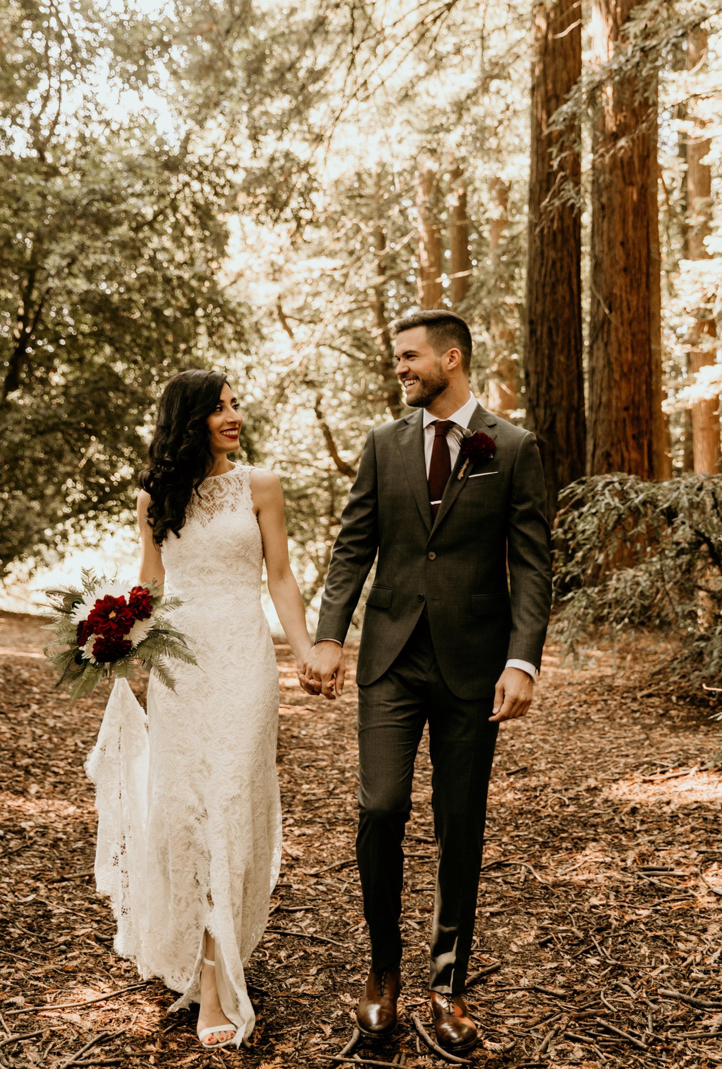 Shadia & Chris Wedding -28.jpg