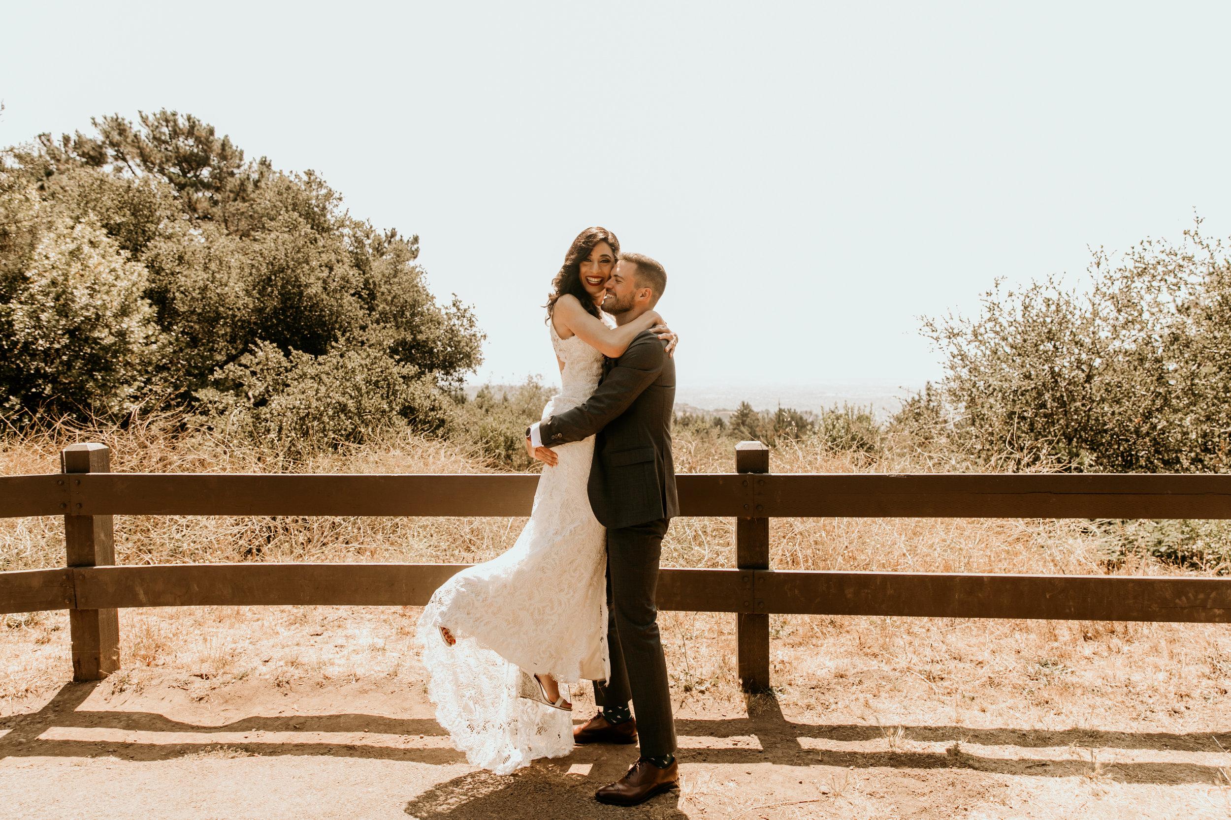 Shadia & Chris Wedding -36.jpg