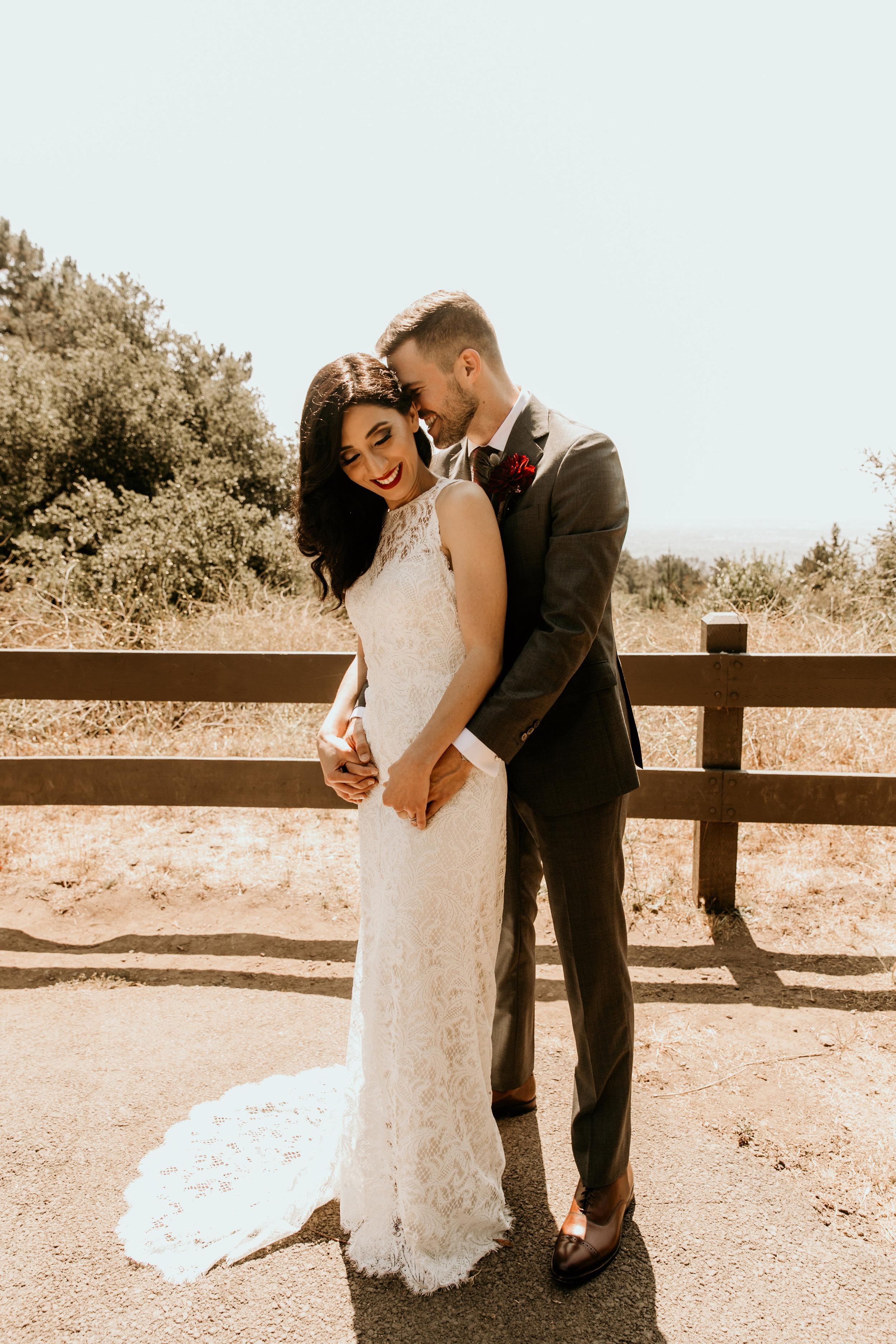 Shadia & Chris Wedding -40.jpg