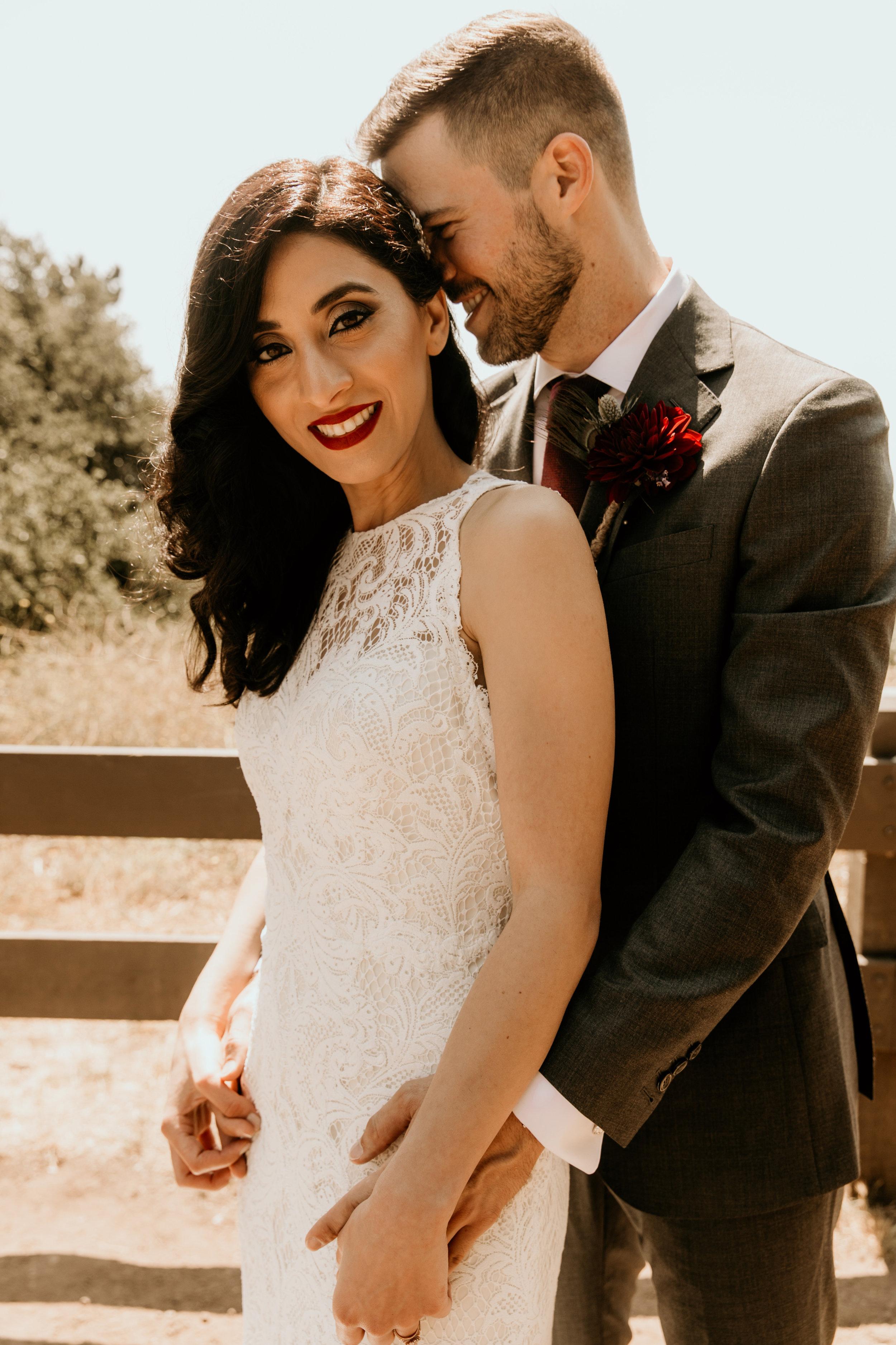 Shadia & Chris Wedding -43.jpg