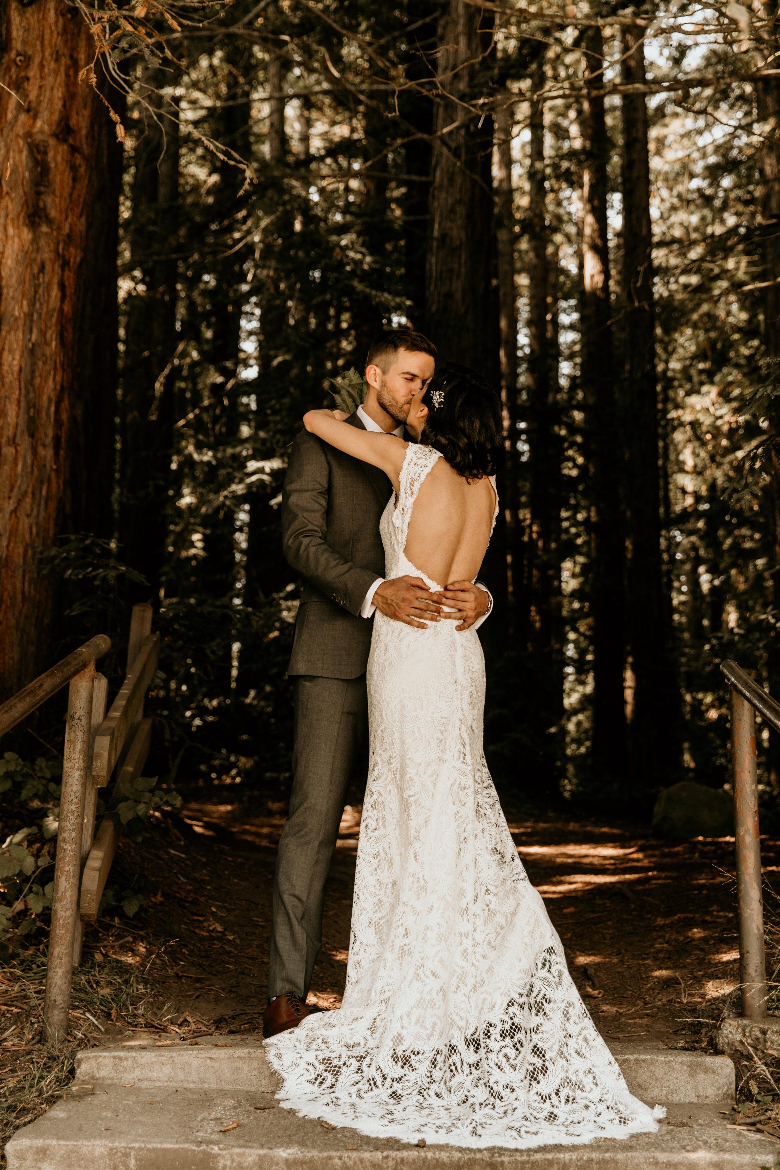 Shadia & Chris Wedding -53.jpg