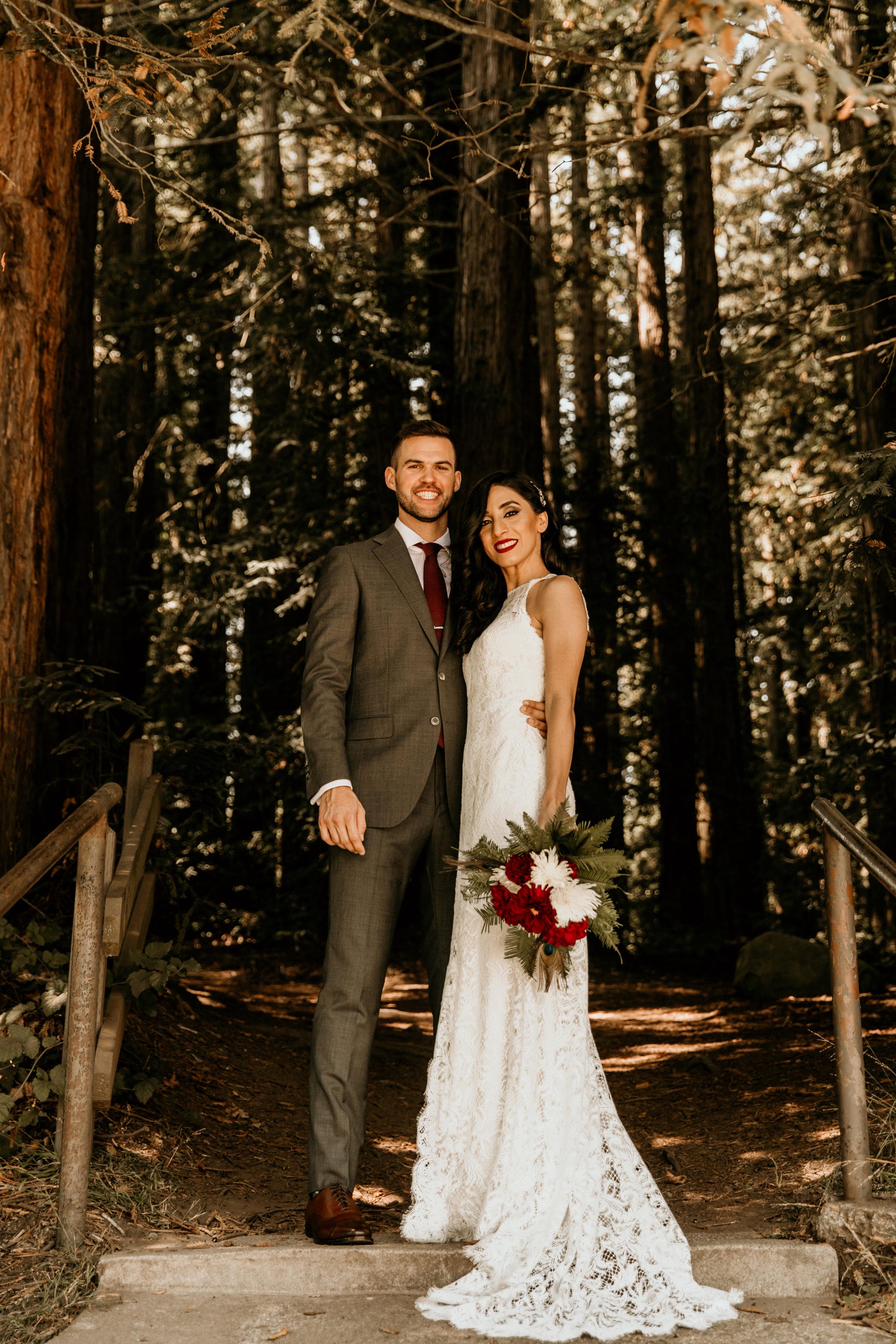 Shadia & Chris Wedding -54.jpg
