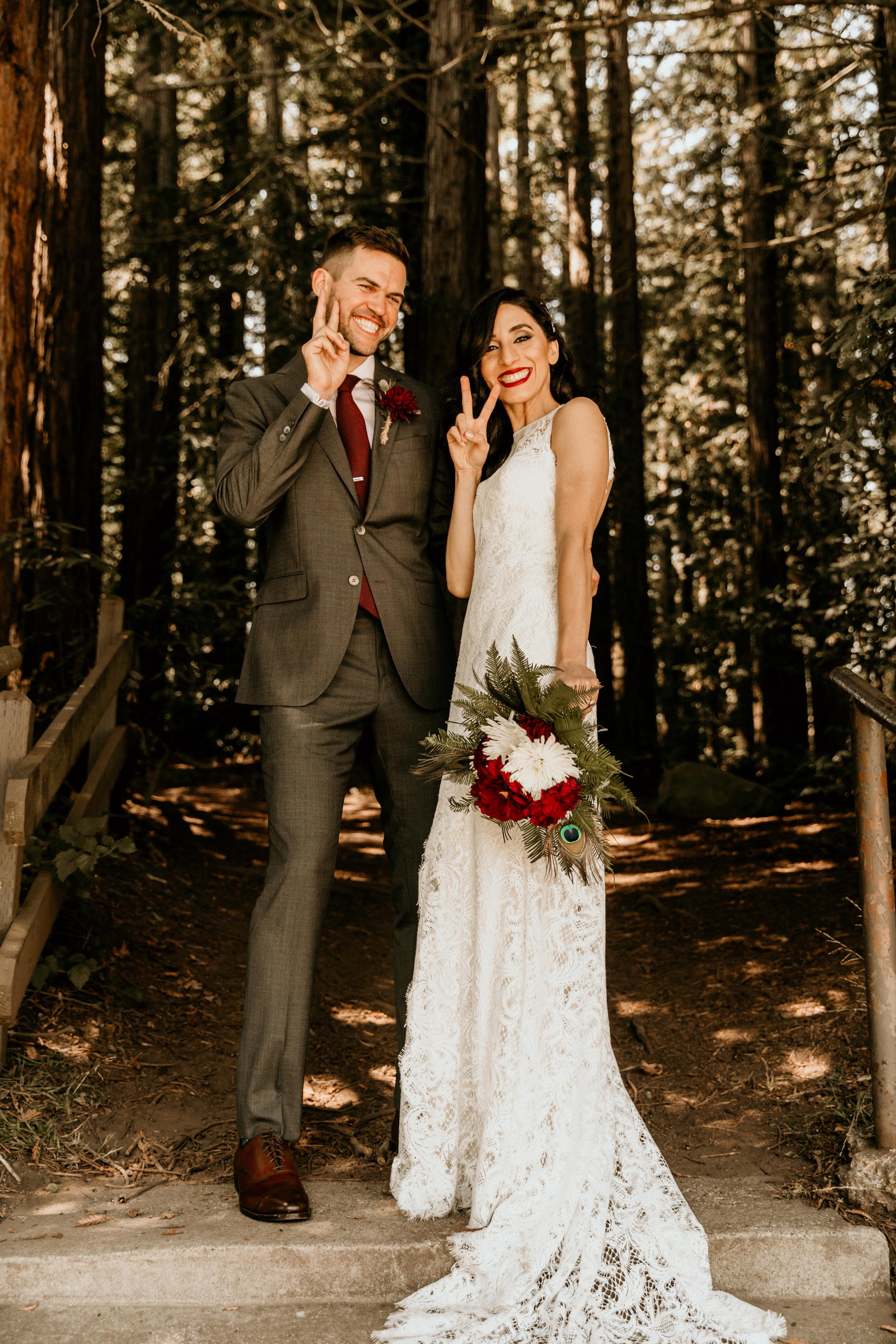Shadia & Chris Wedding -55.jpg