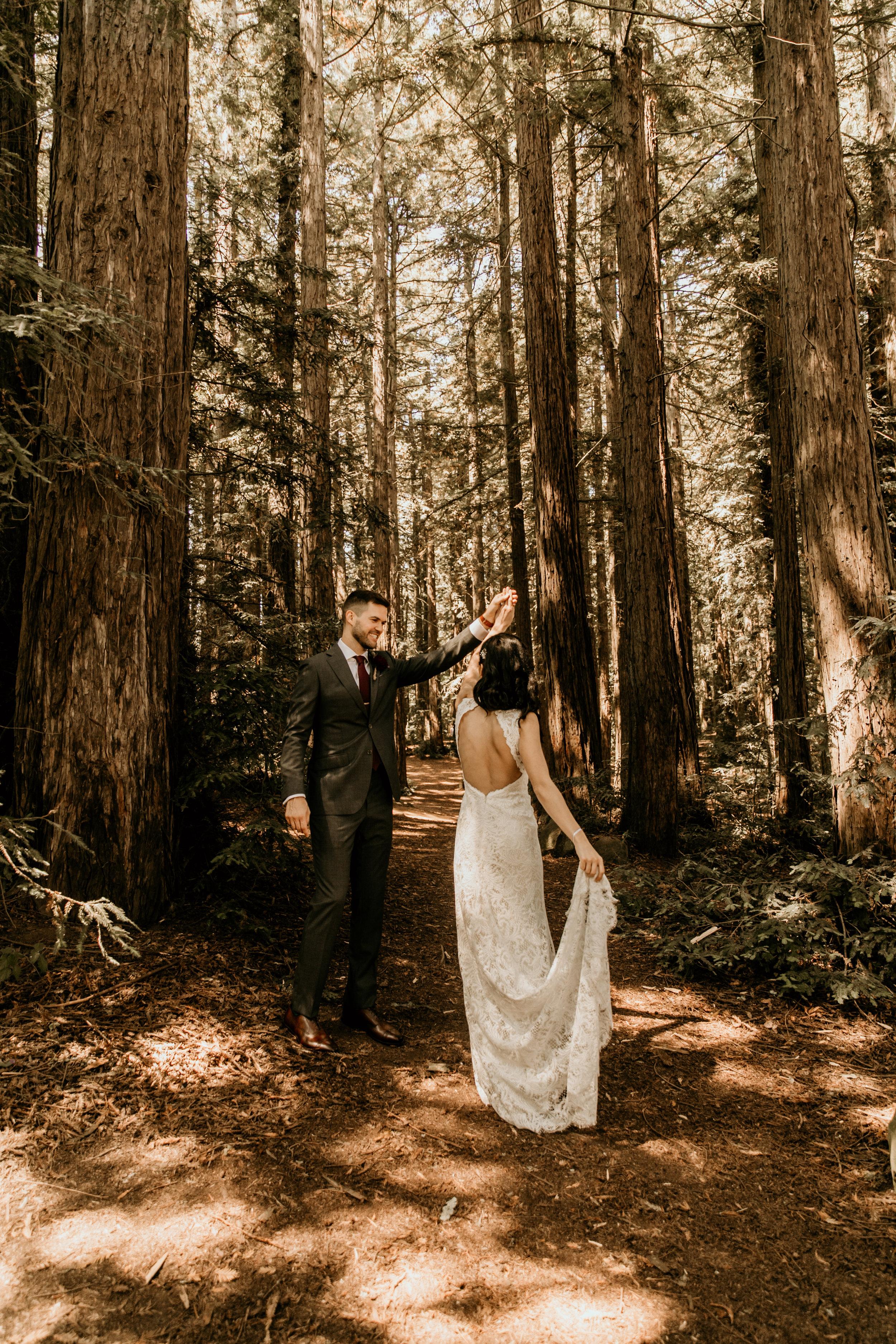 Shadia & Chris Wedding -57.jpg
