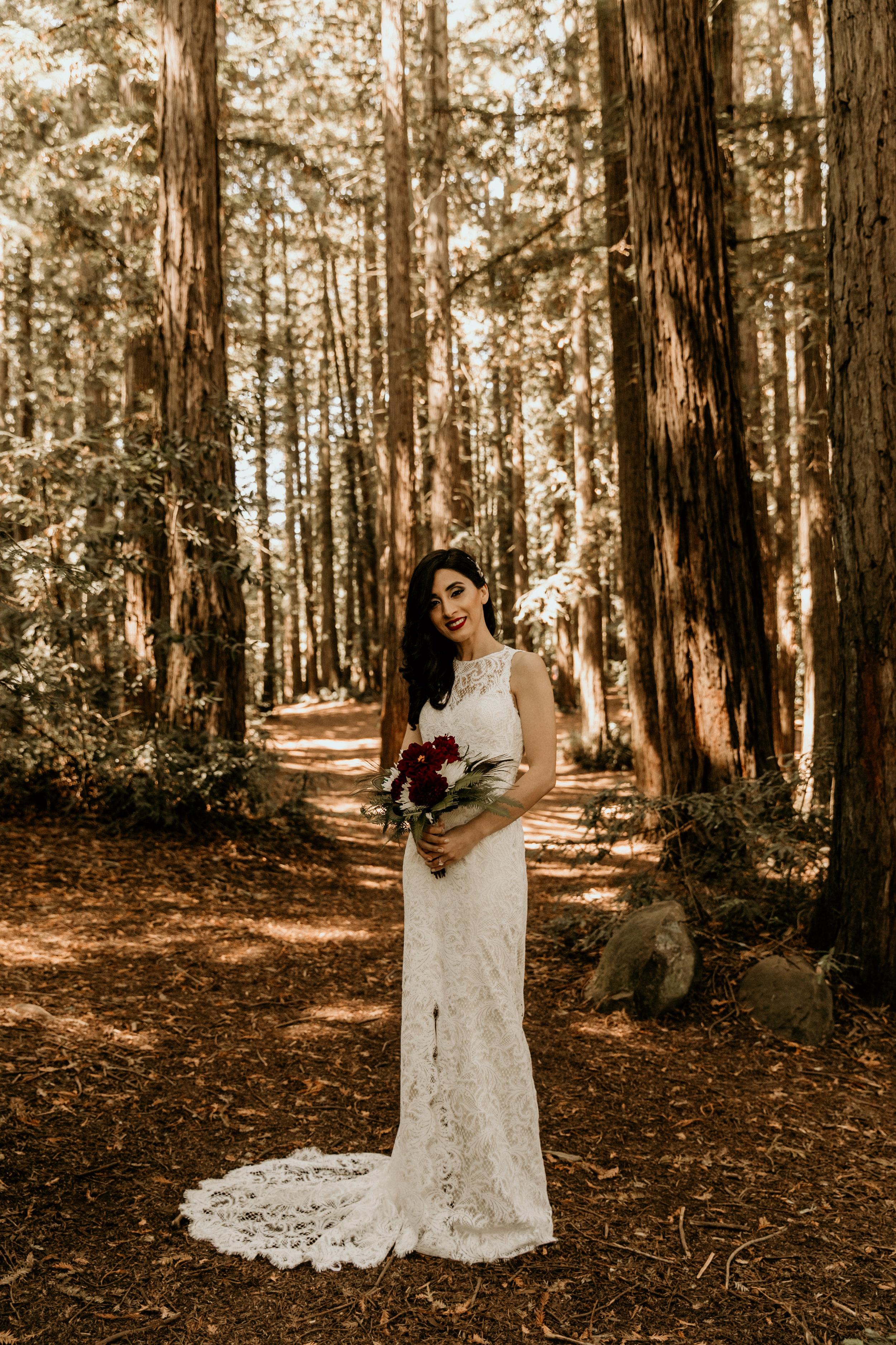 Shadia & Chris Wedding -69.jpg