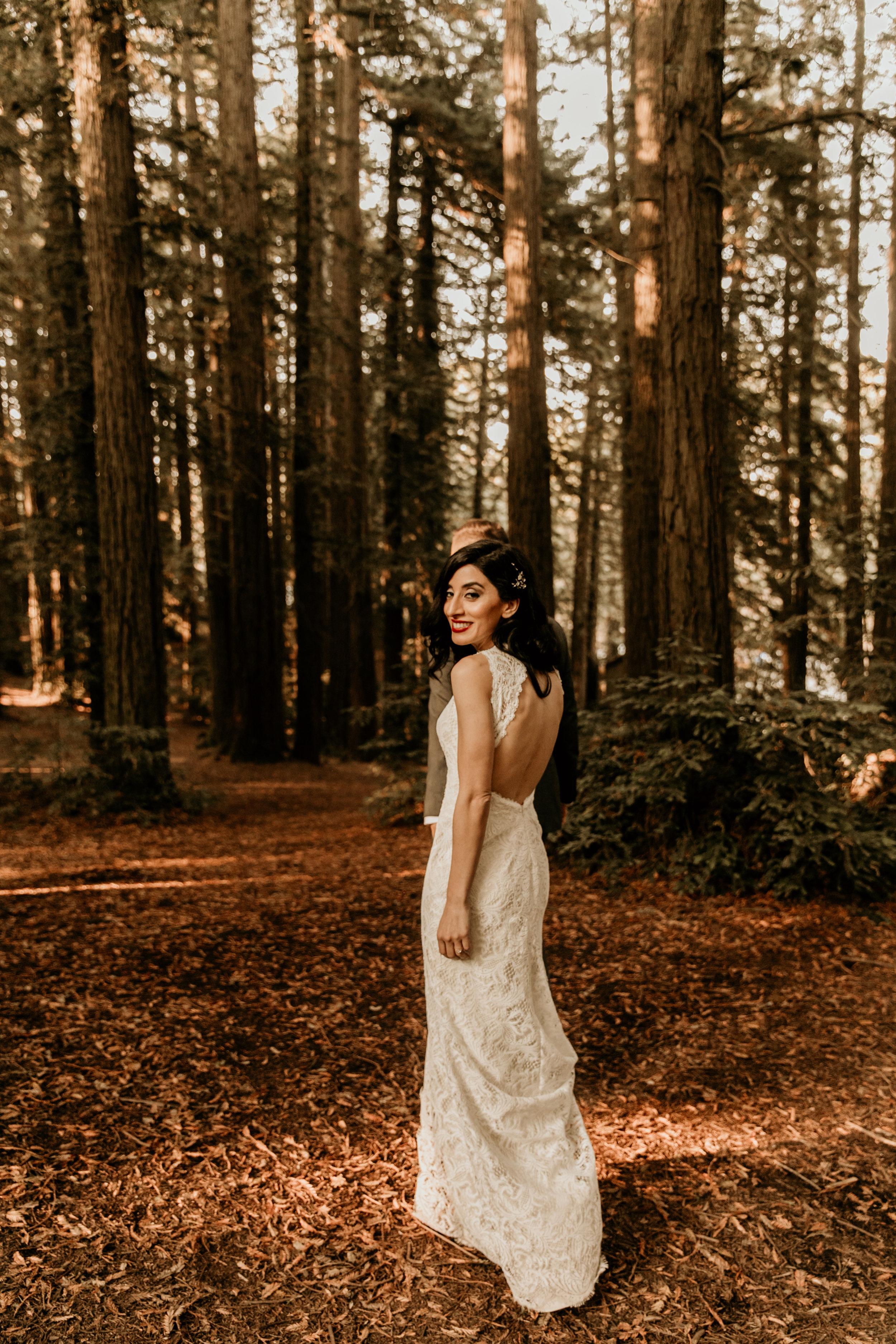 Shadia & Chris Wedding -256.jpg
