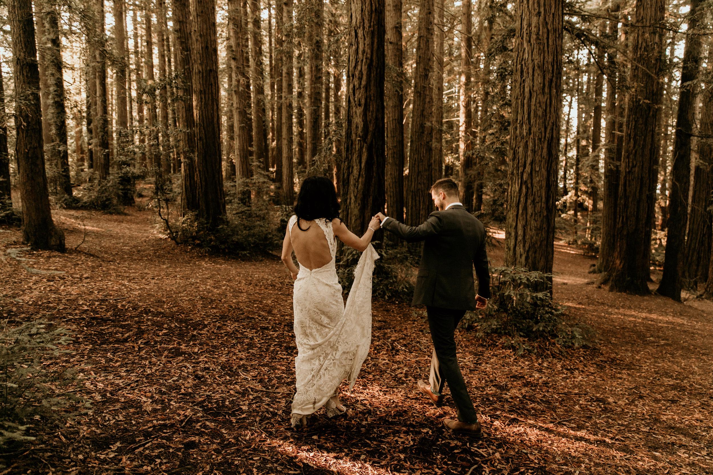 Shadia & Chris Wedding -257.jpg