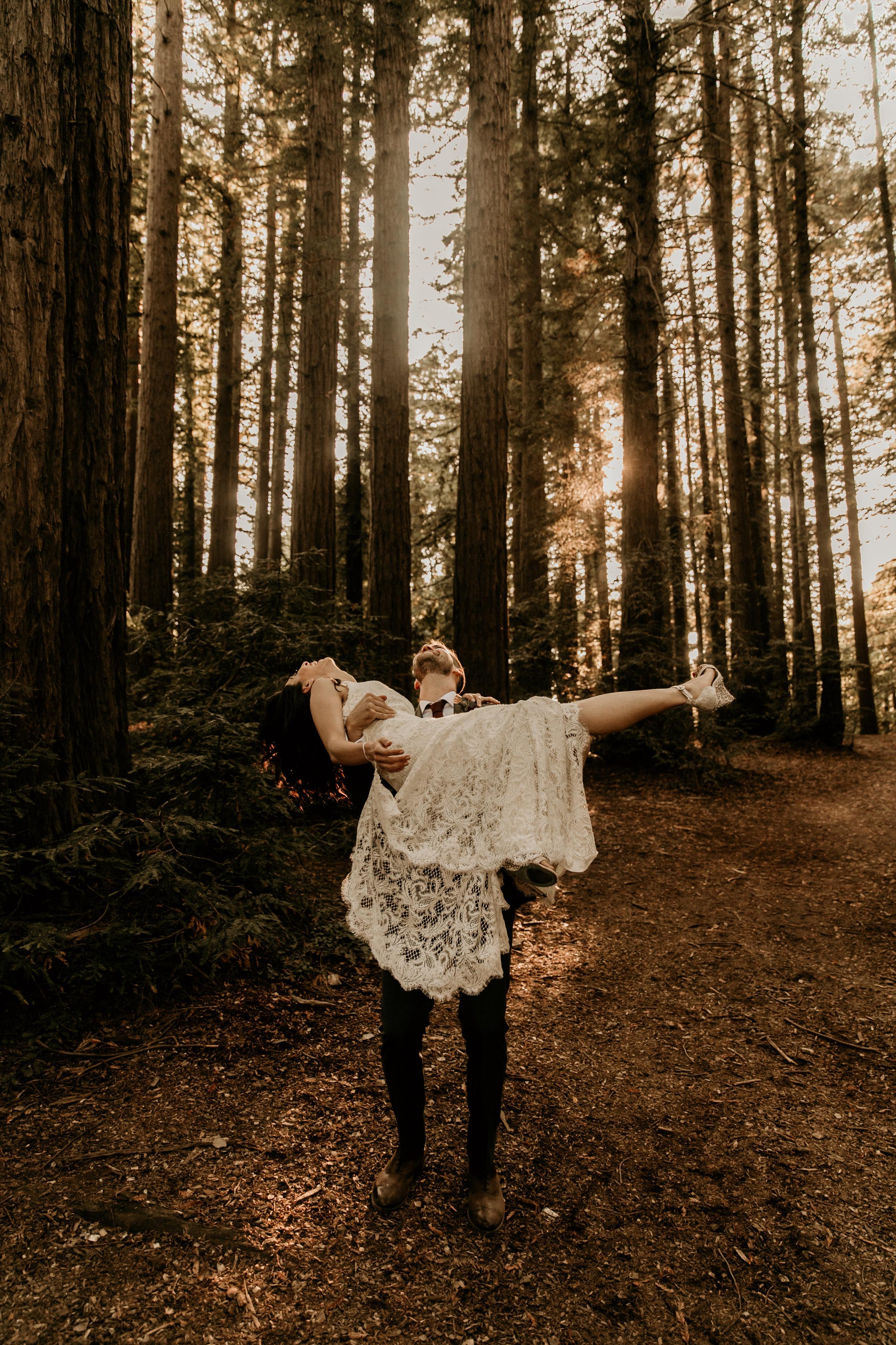 Shadia & Chris Wedding -262.jpg
