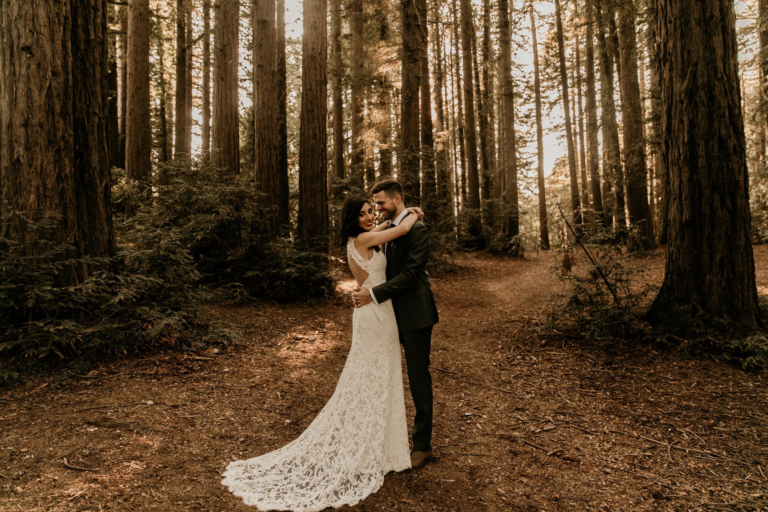 Shadia & Chris Wedding -263.jpg