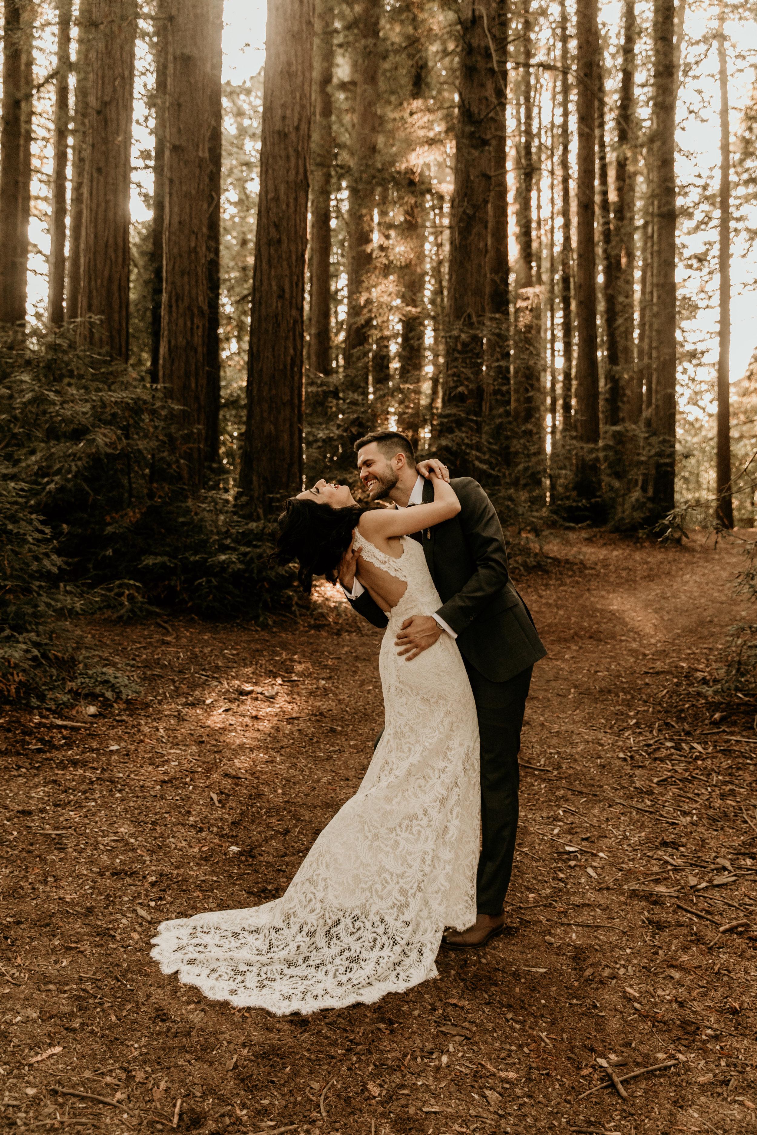 Shadia & Chris Wedding -267.jpg
