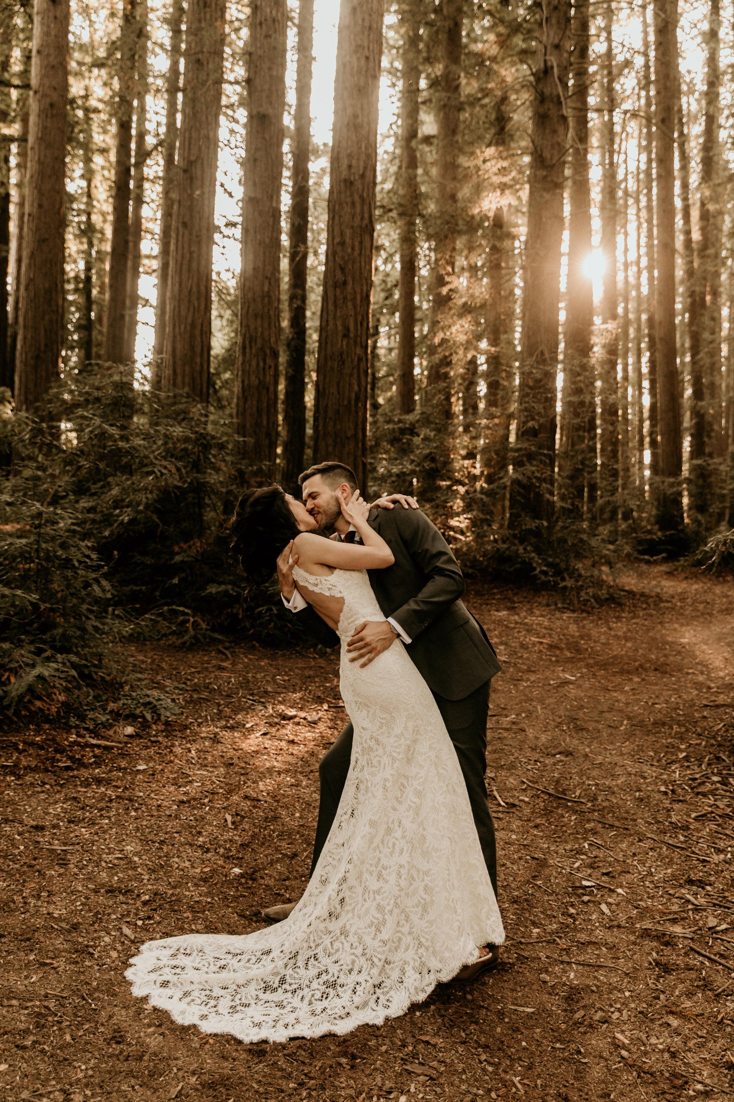 Shadia & Chris Wedding -269.jpg
