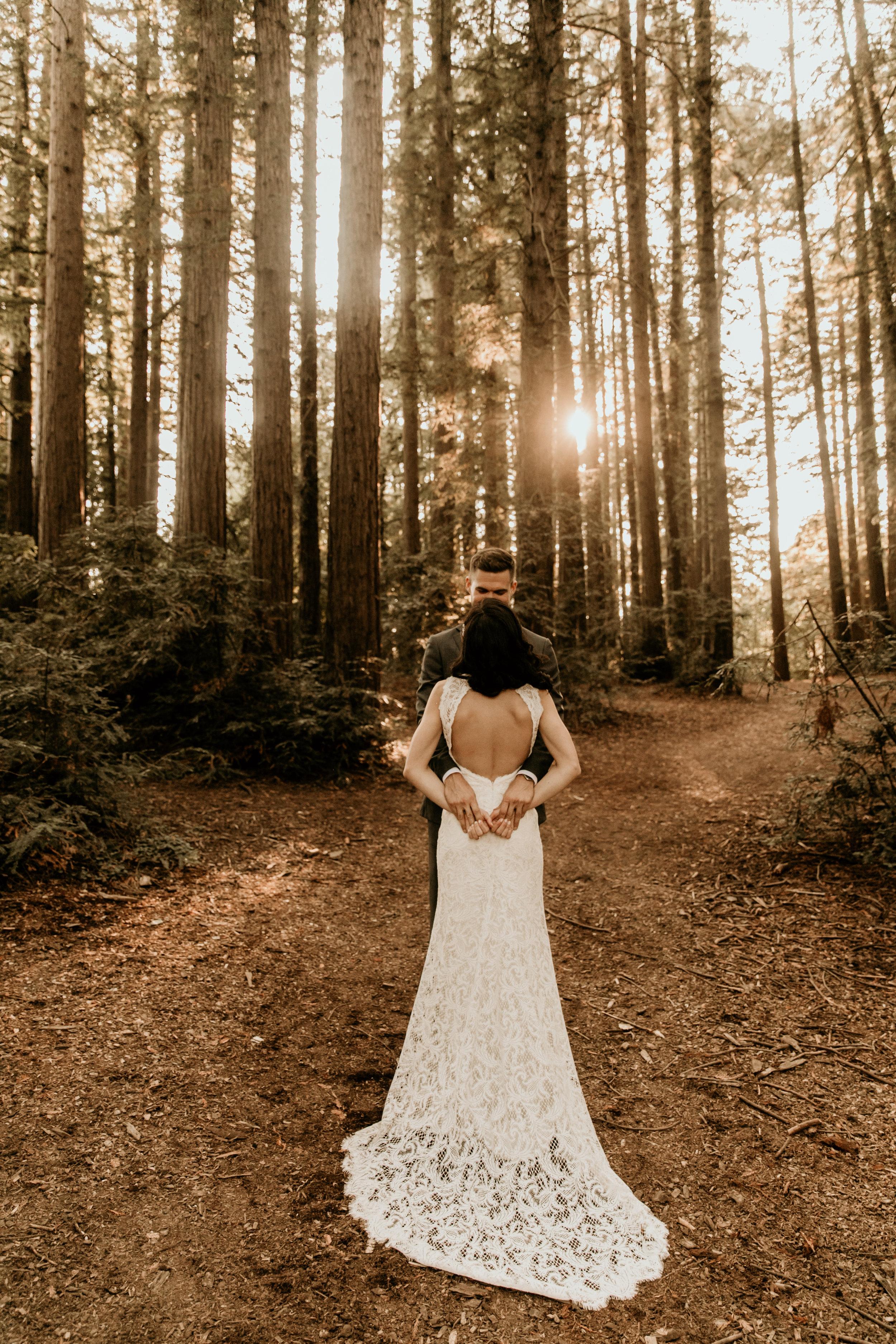 Shadia & Chris Wedding -271.jpg