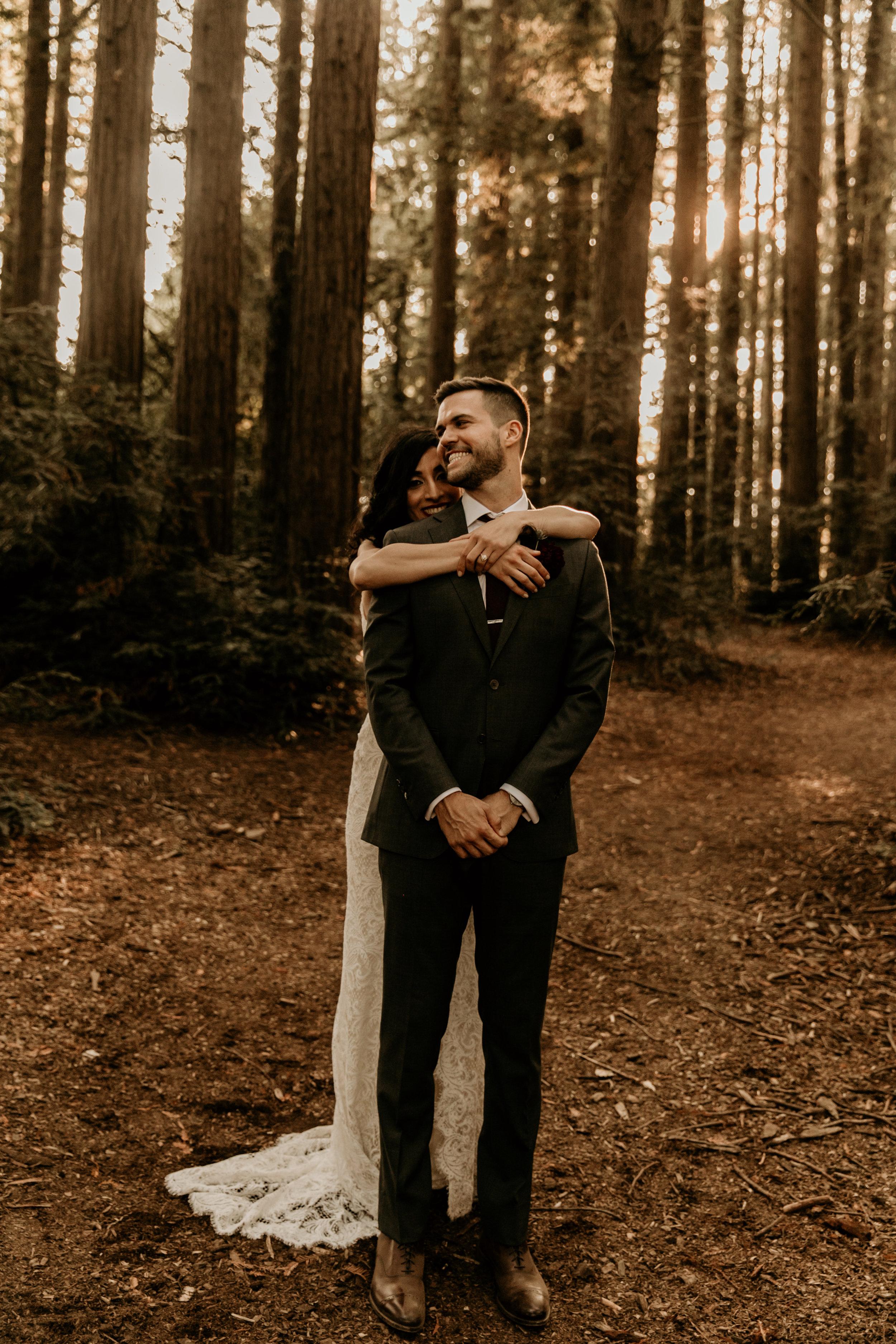 Shadia & Chris Wedding -275.jpg