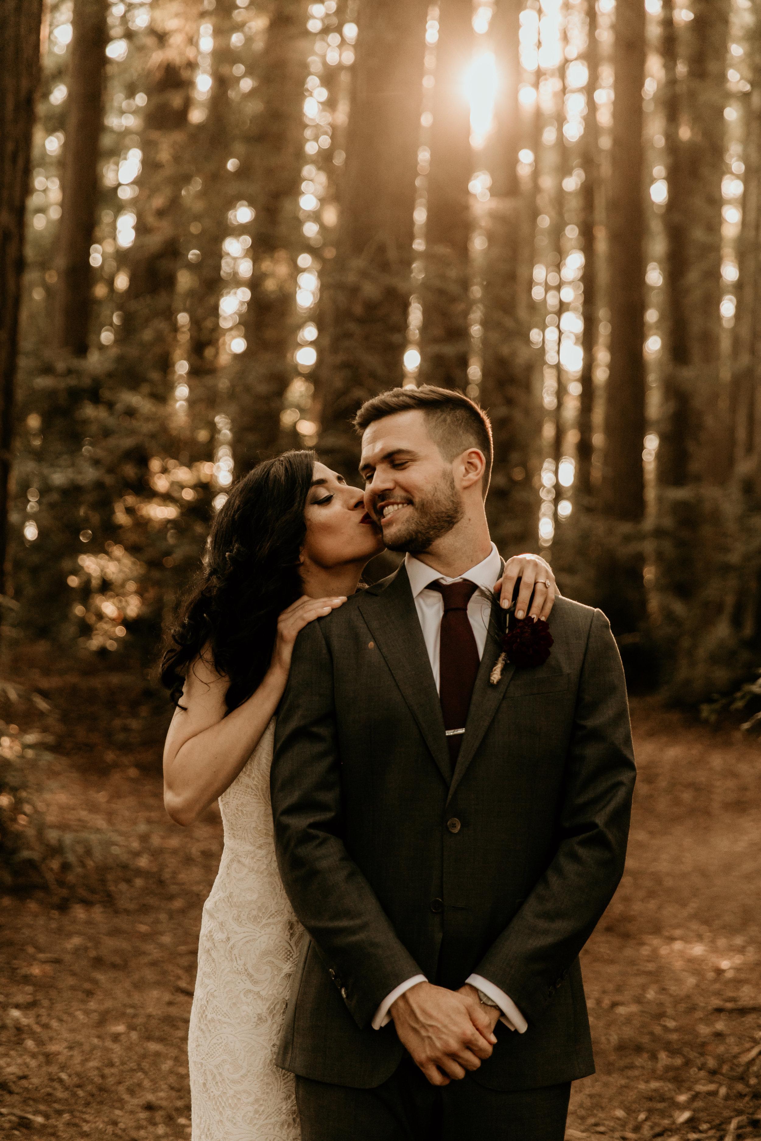Shadia & Chris Wedding -277.jpg