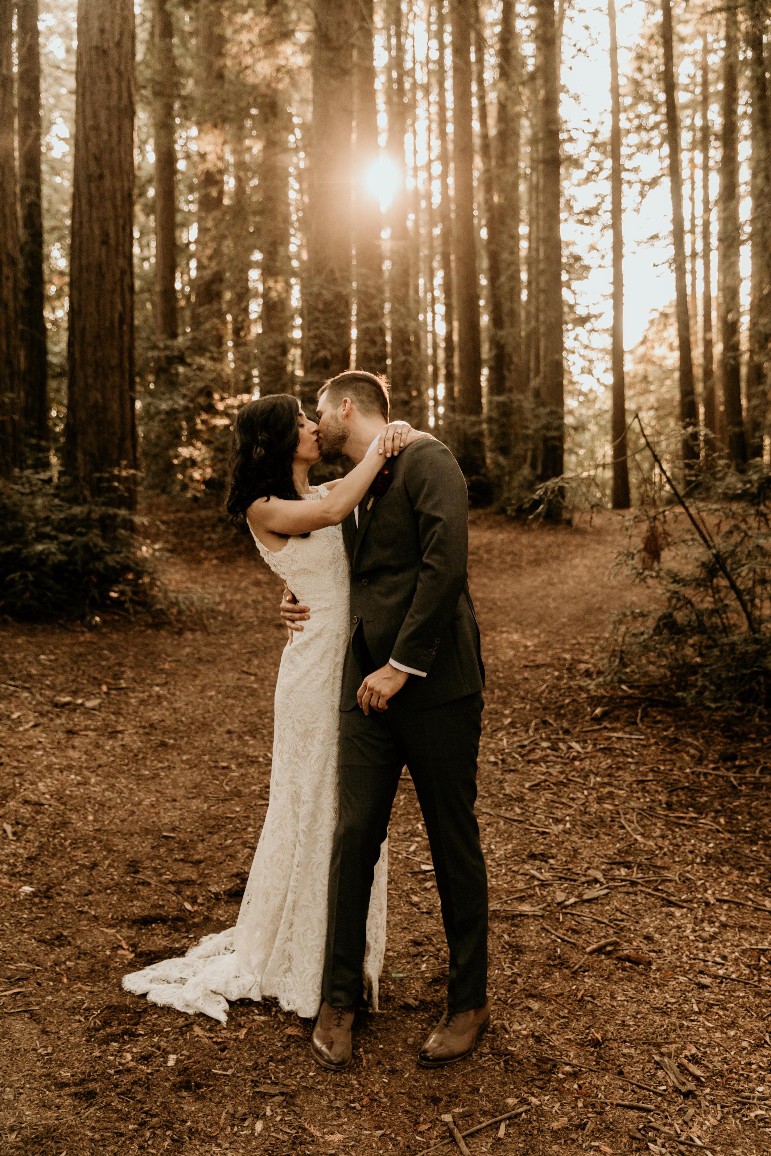 Shadia & Chris Wedding -278.jpg
