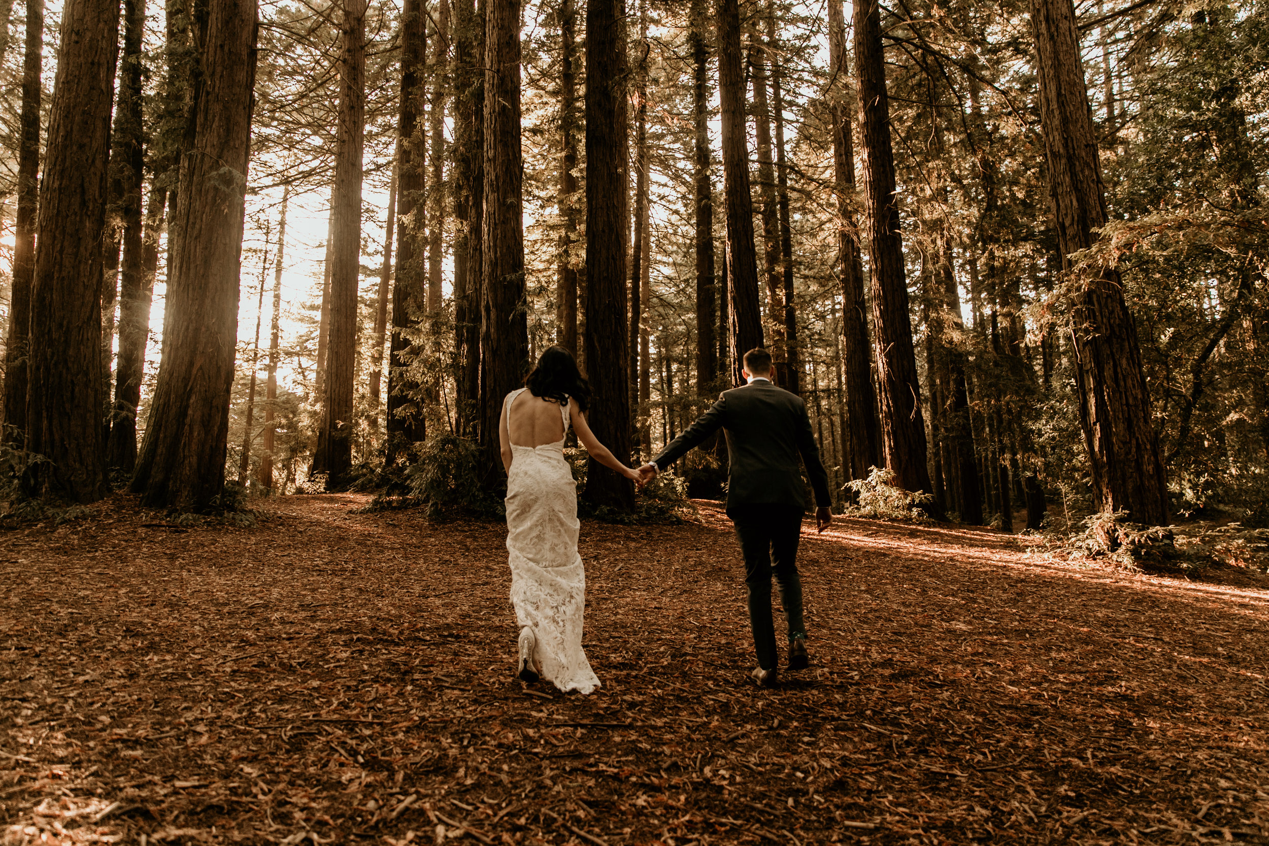Shadia & Chris Wedding -280.jpg