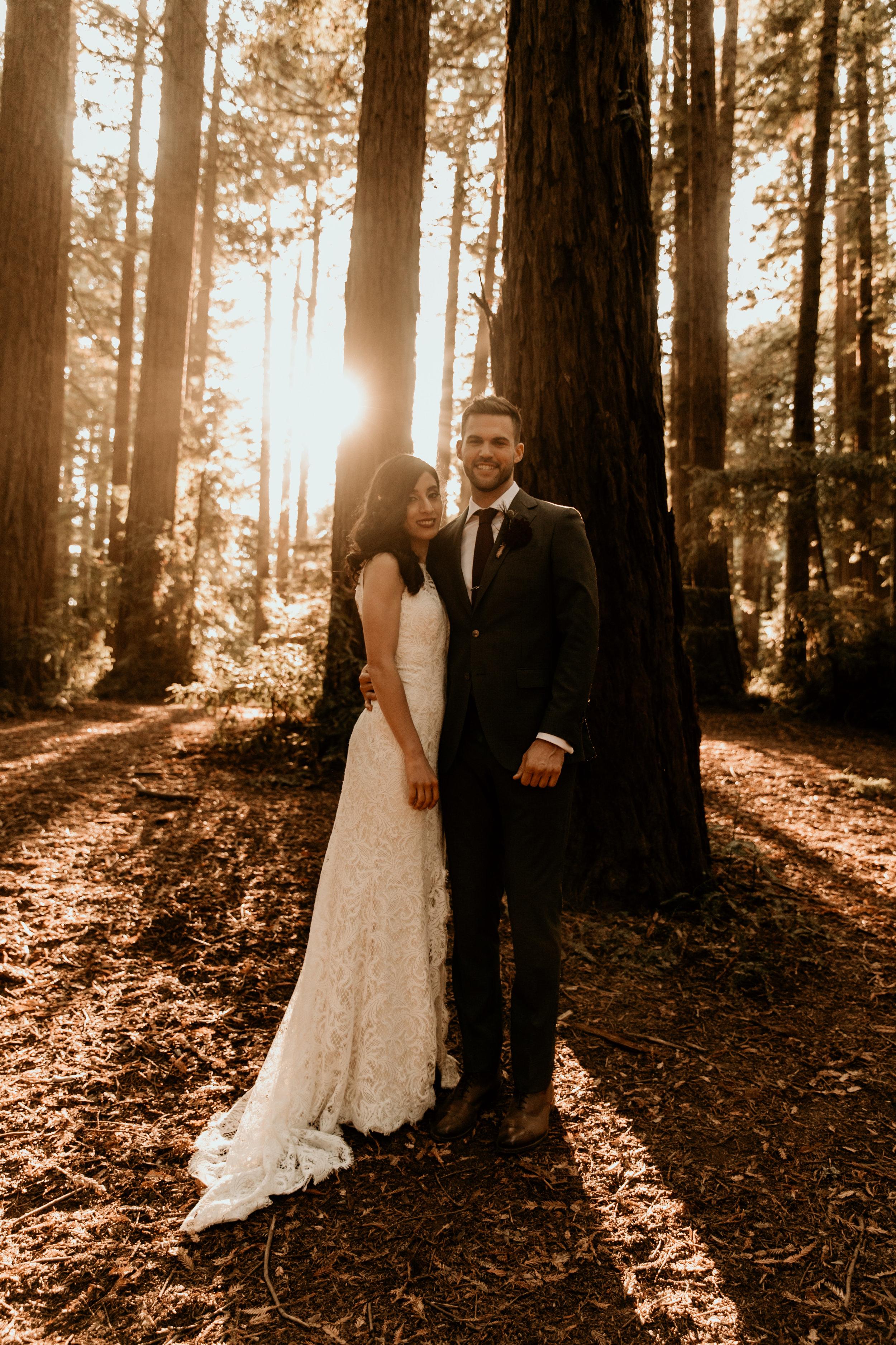 Shadia & Chris Wedding -281.jpg