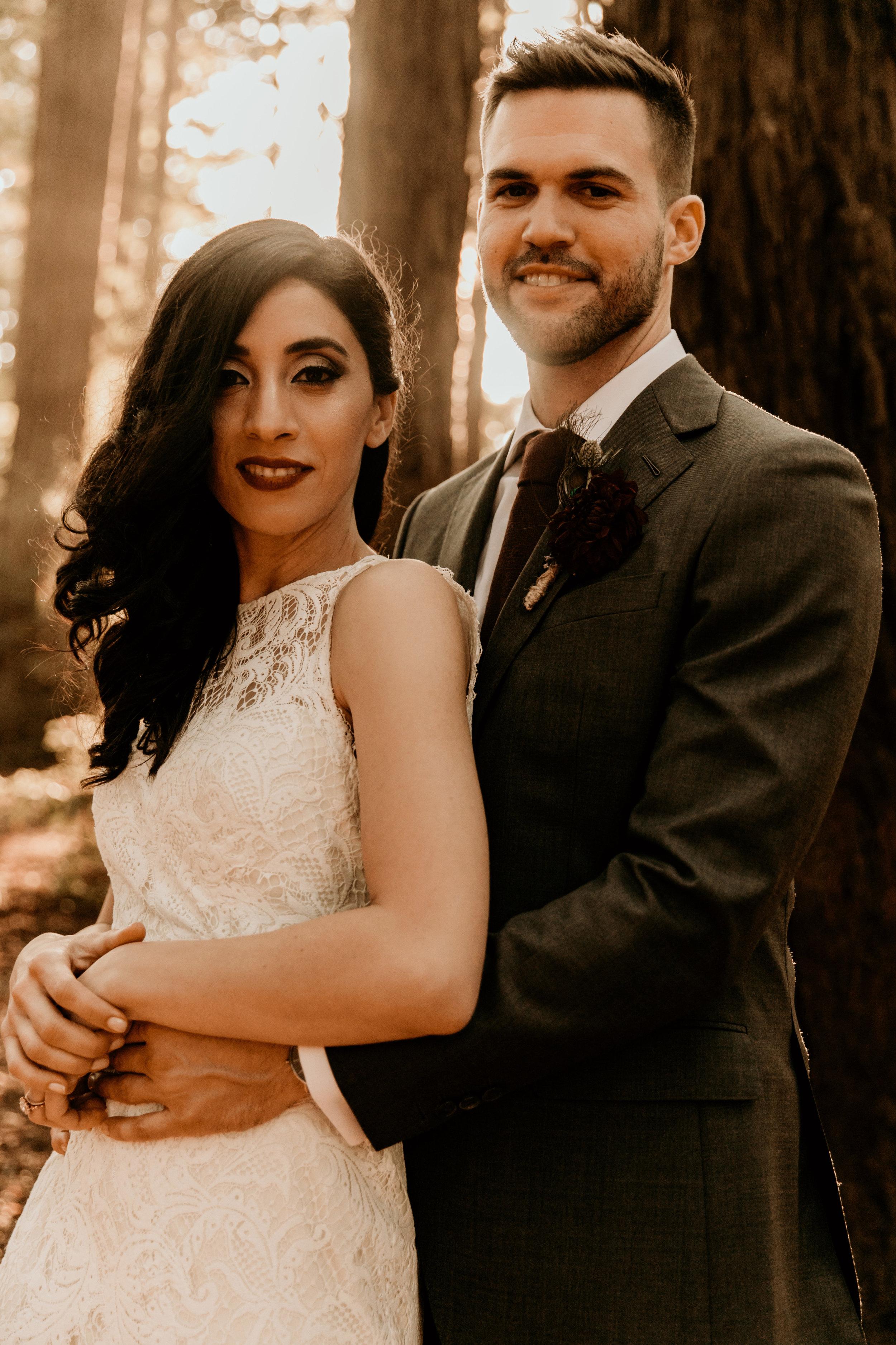 Shadia & Chris Wedding -285.jpg