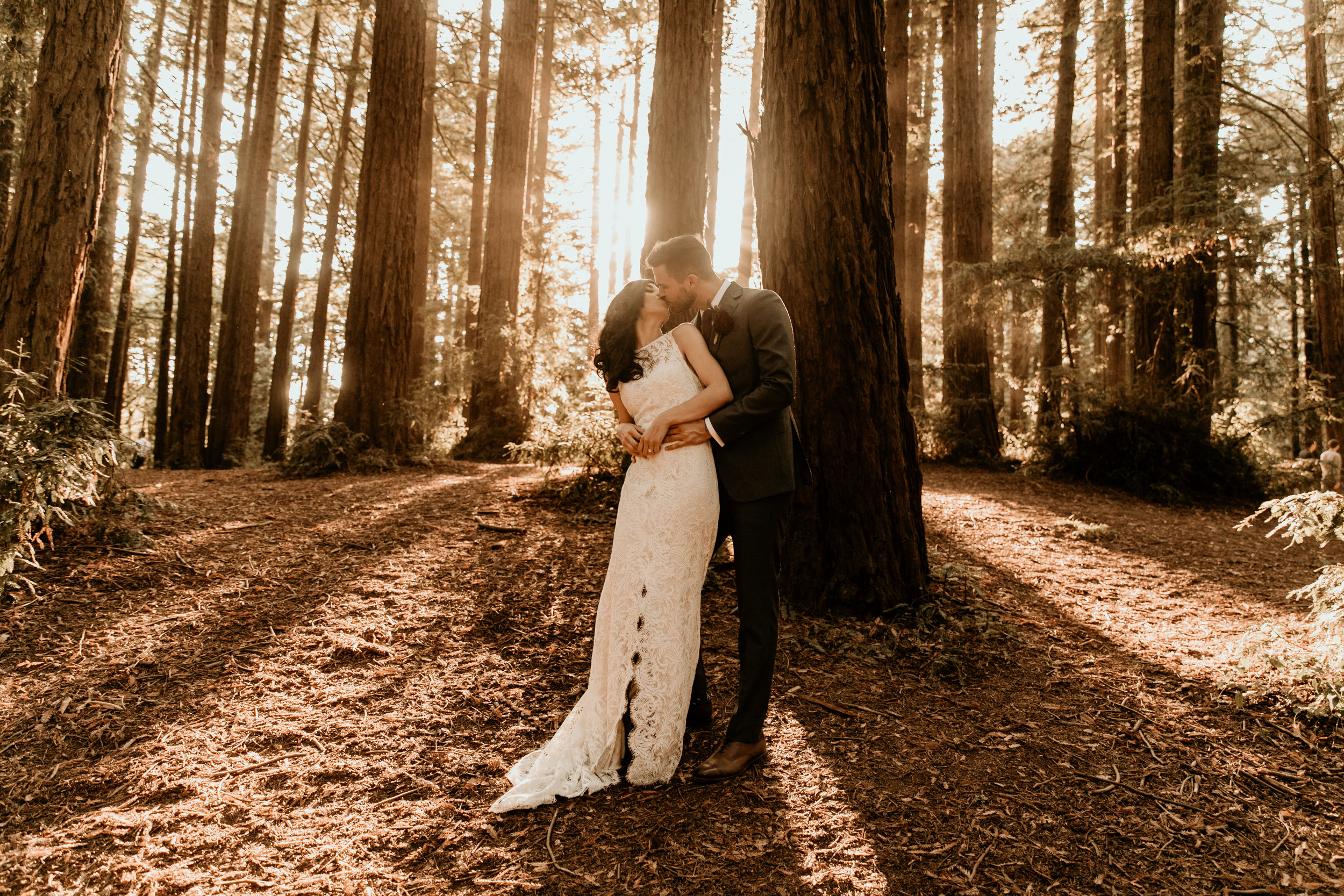 Shadia & Chris Wedding -291.jpg