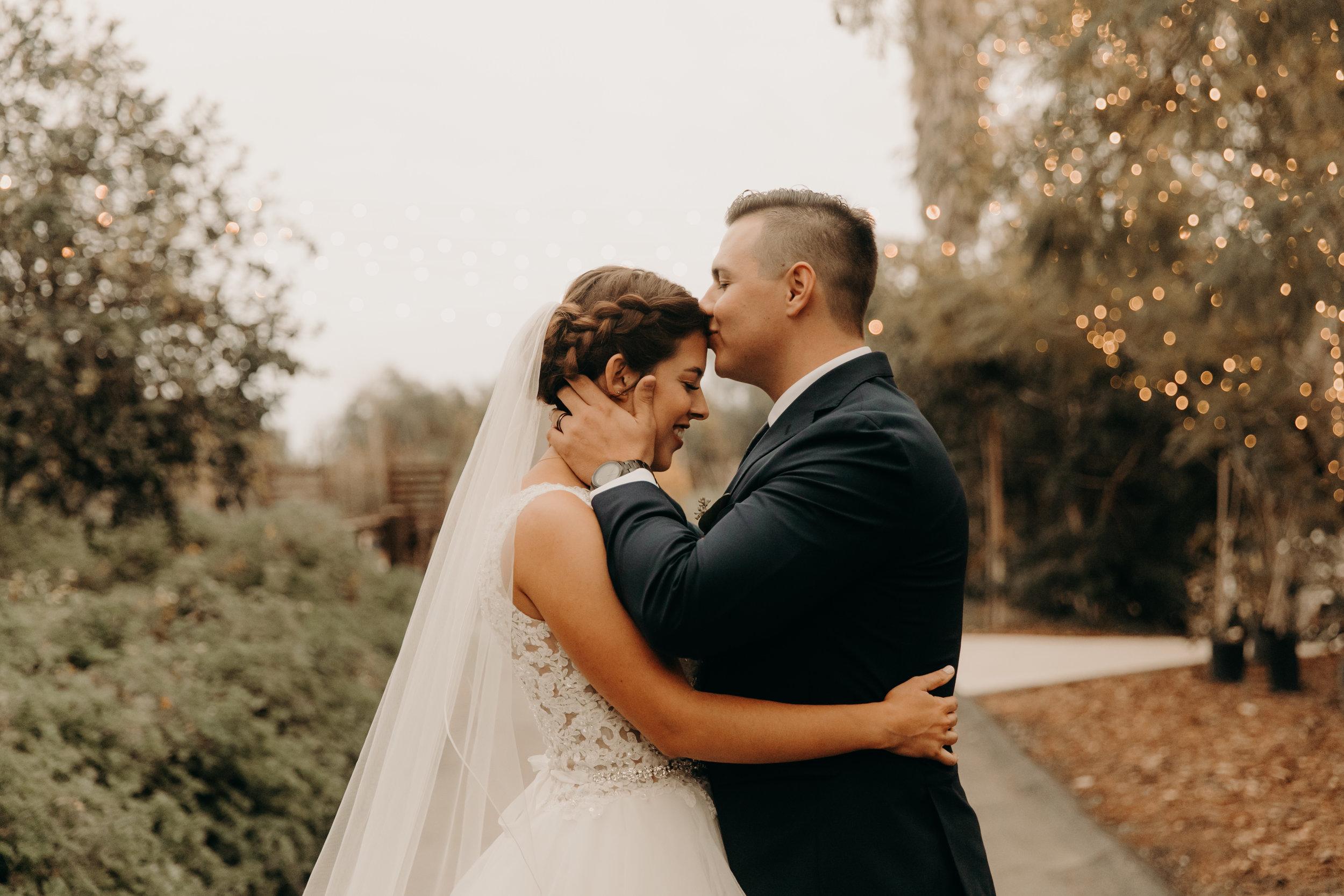 Emily and Adam Wedding -Maya Lora Photo-352.jpg