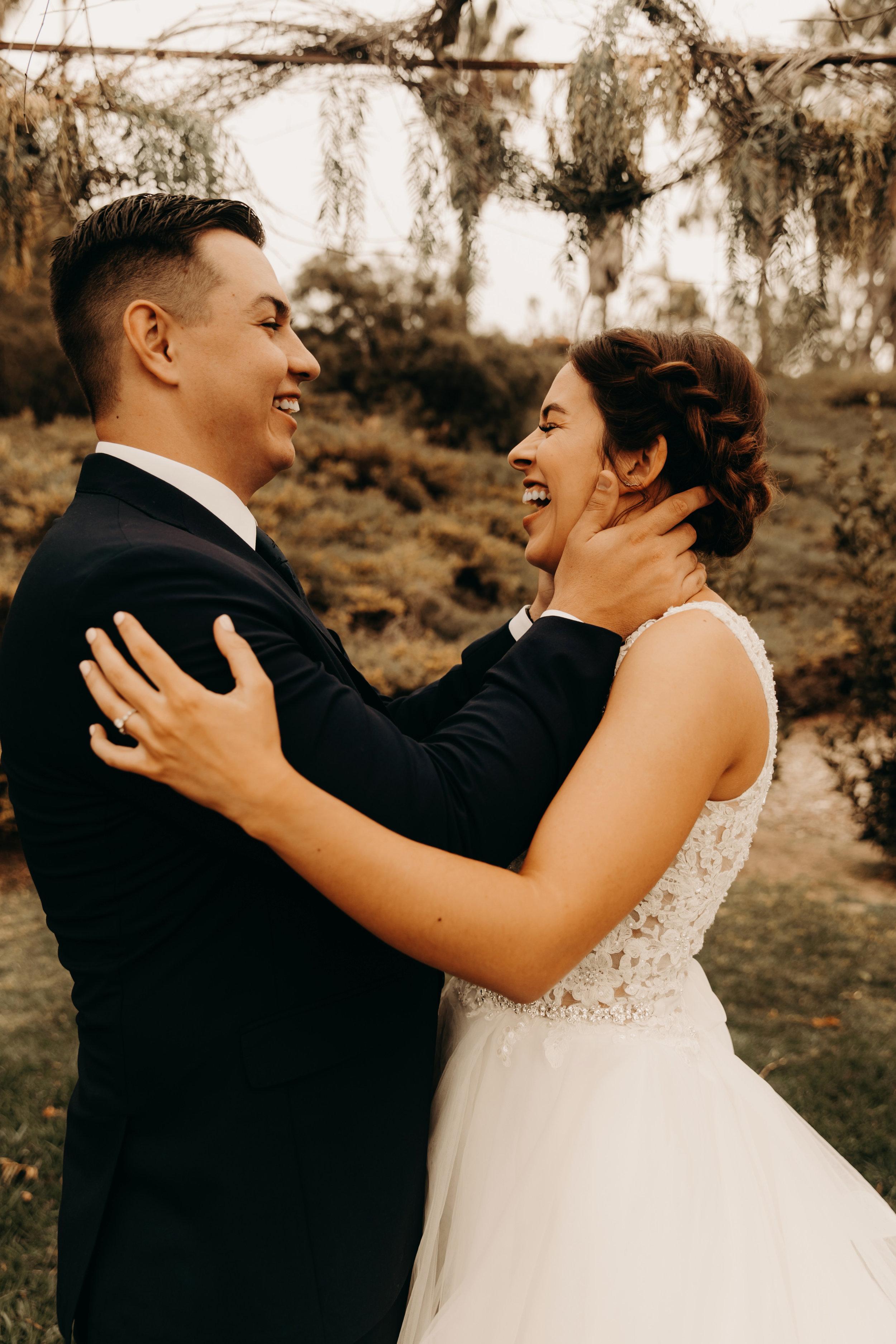 Emily and Adam Wedding -Maya Lora Photo-180.jpg