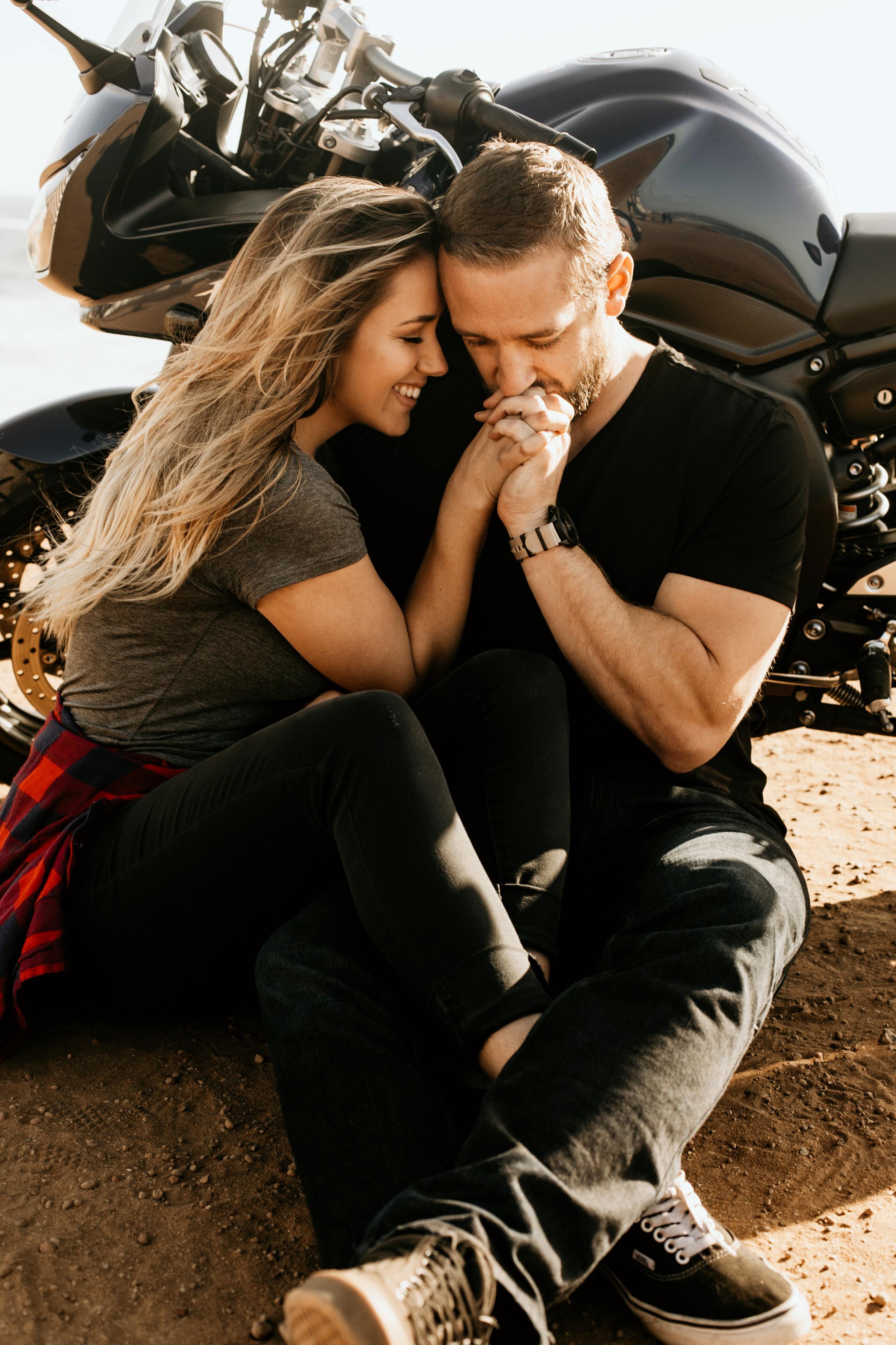 Ashleigh & Brian San Diego Shoot- Maya Lora Photo-65.jpg