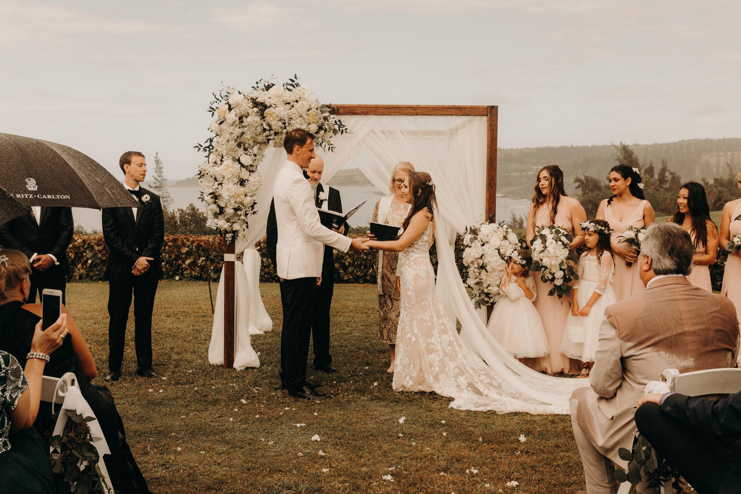 Cam & Steph wedding -263.jpg