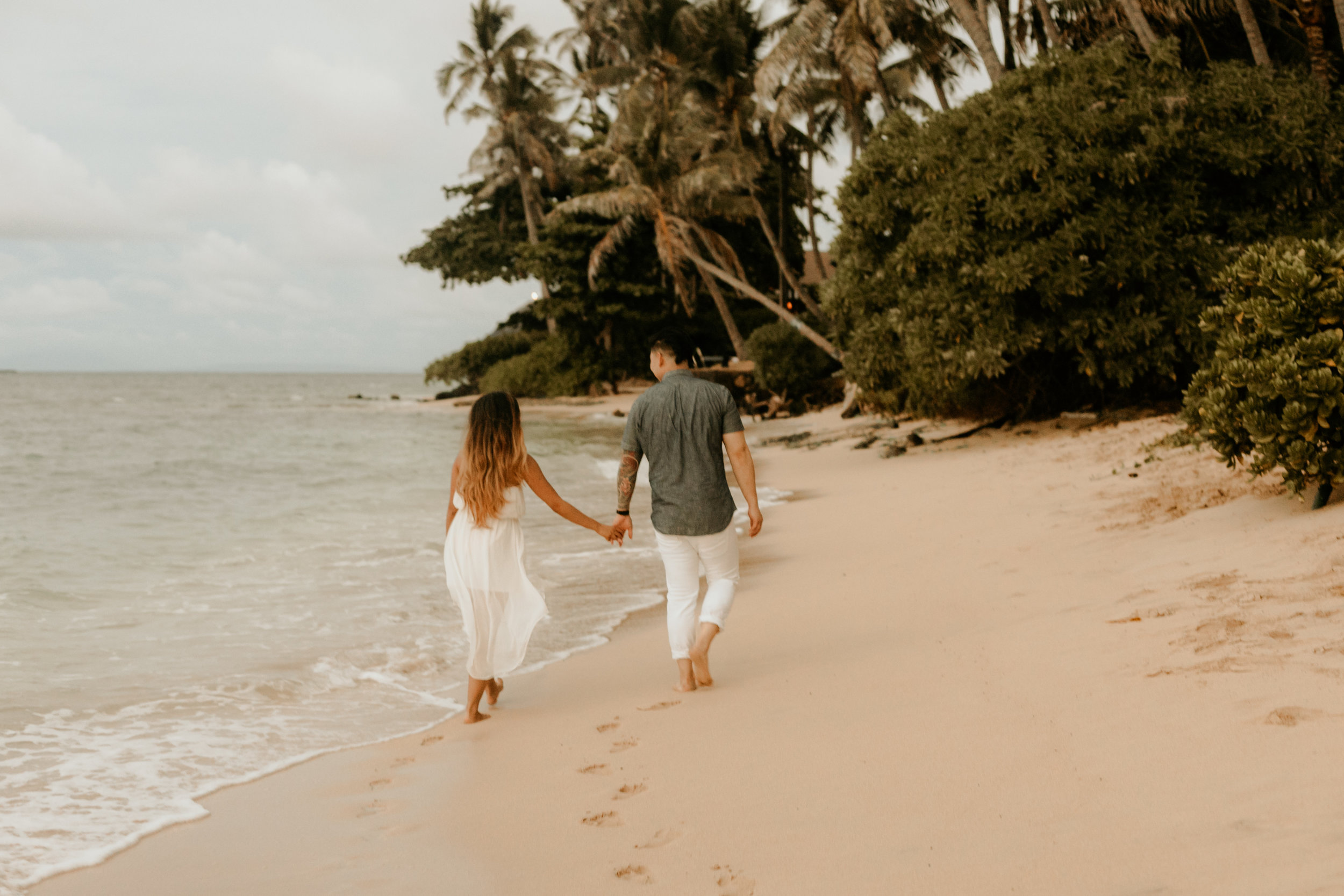 hawaii engagement photos-2.jpg