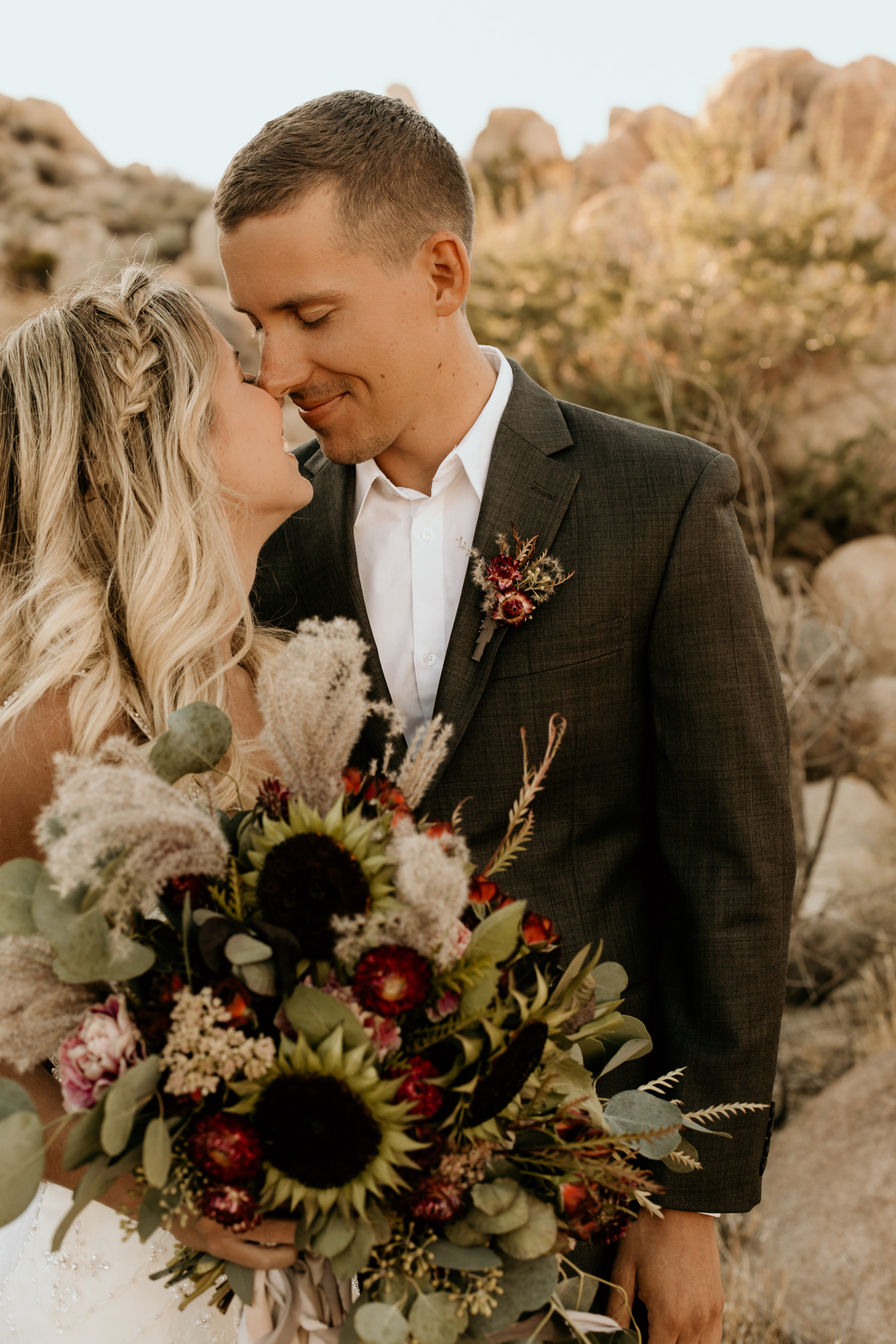 joshua tree elopement photographer -9.jpg