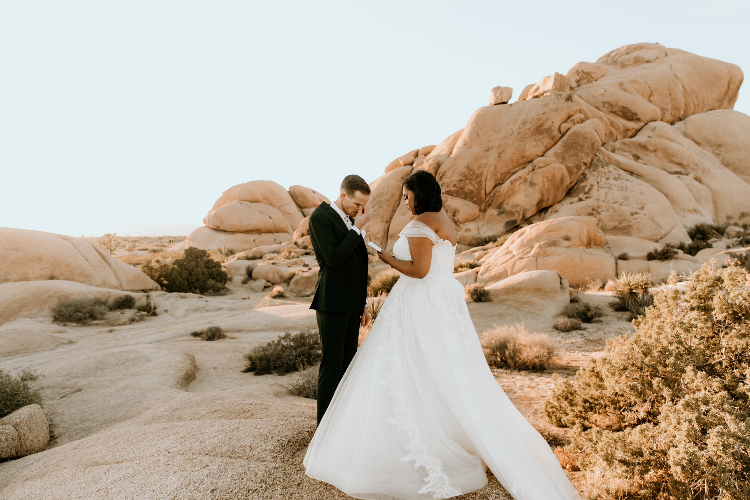 joshua tree elopement photographer -5.jpg