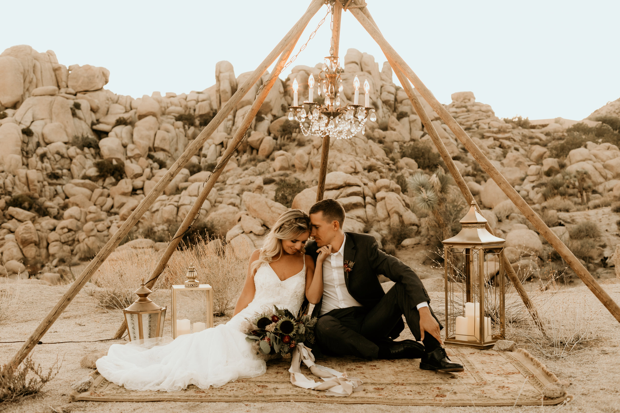 joshua tree elopement photographer -7.jpg