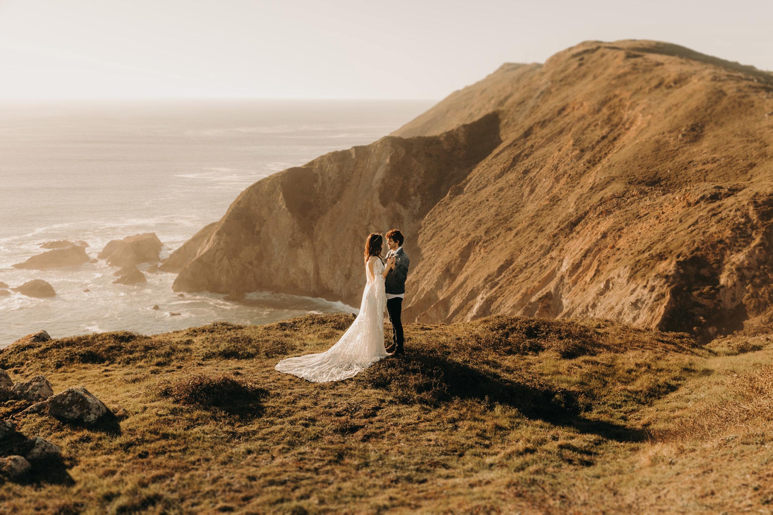 san francisco elopement locations -4.jpg
