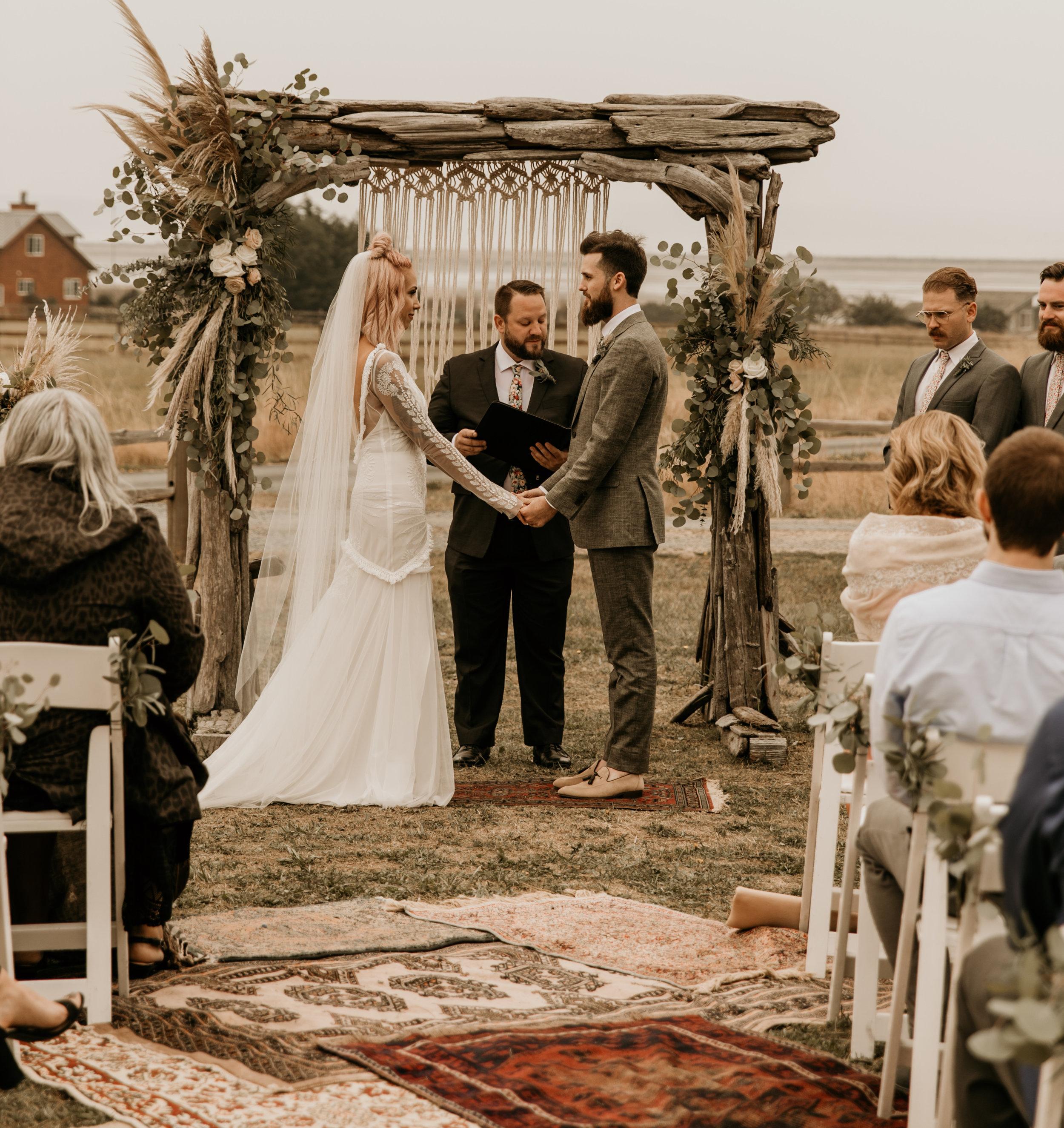 Jacqui & Shea Wedding -432.jpg