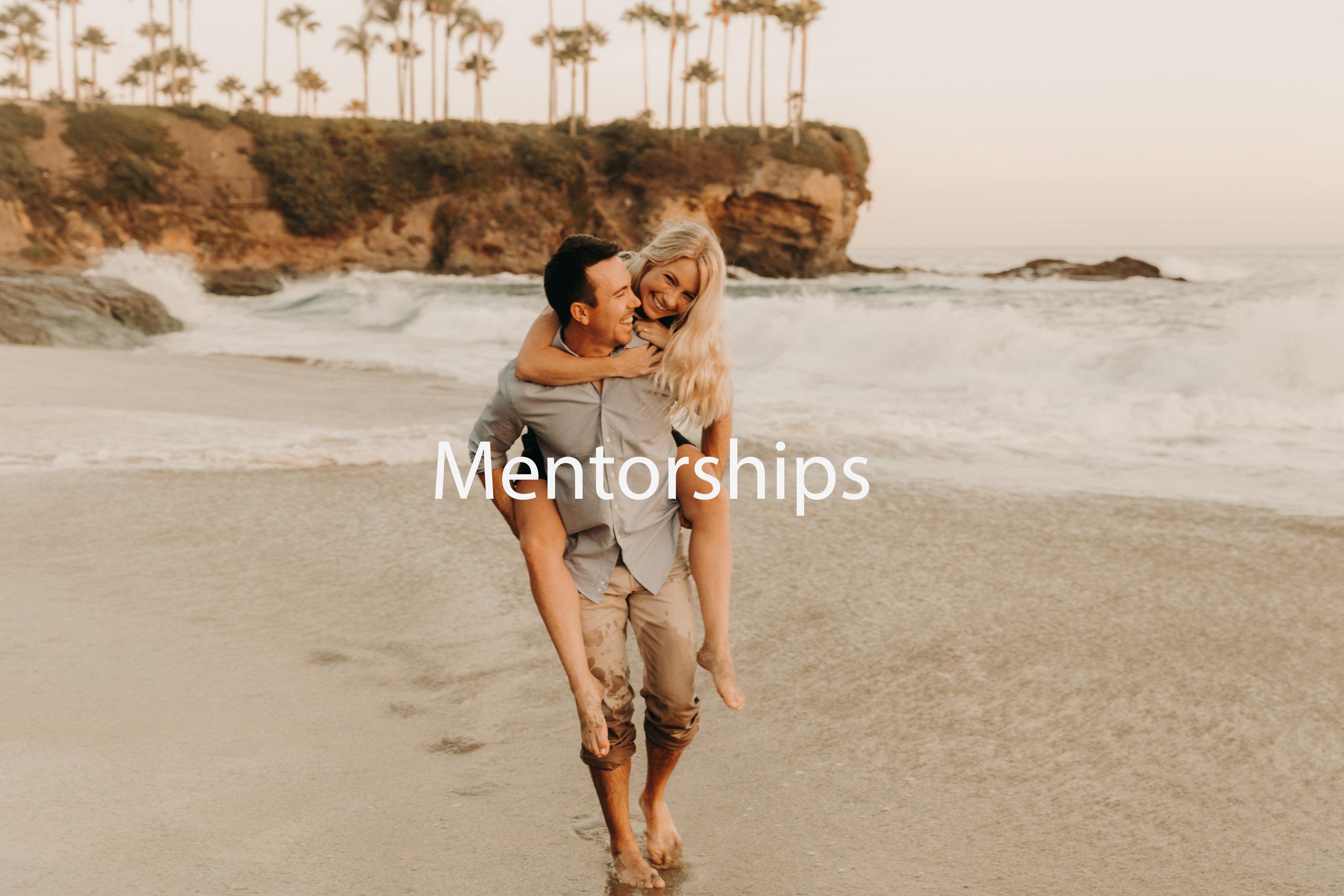 mentorships.jpg