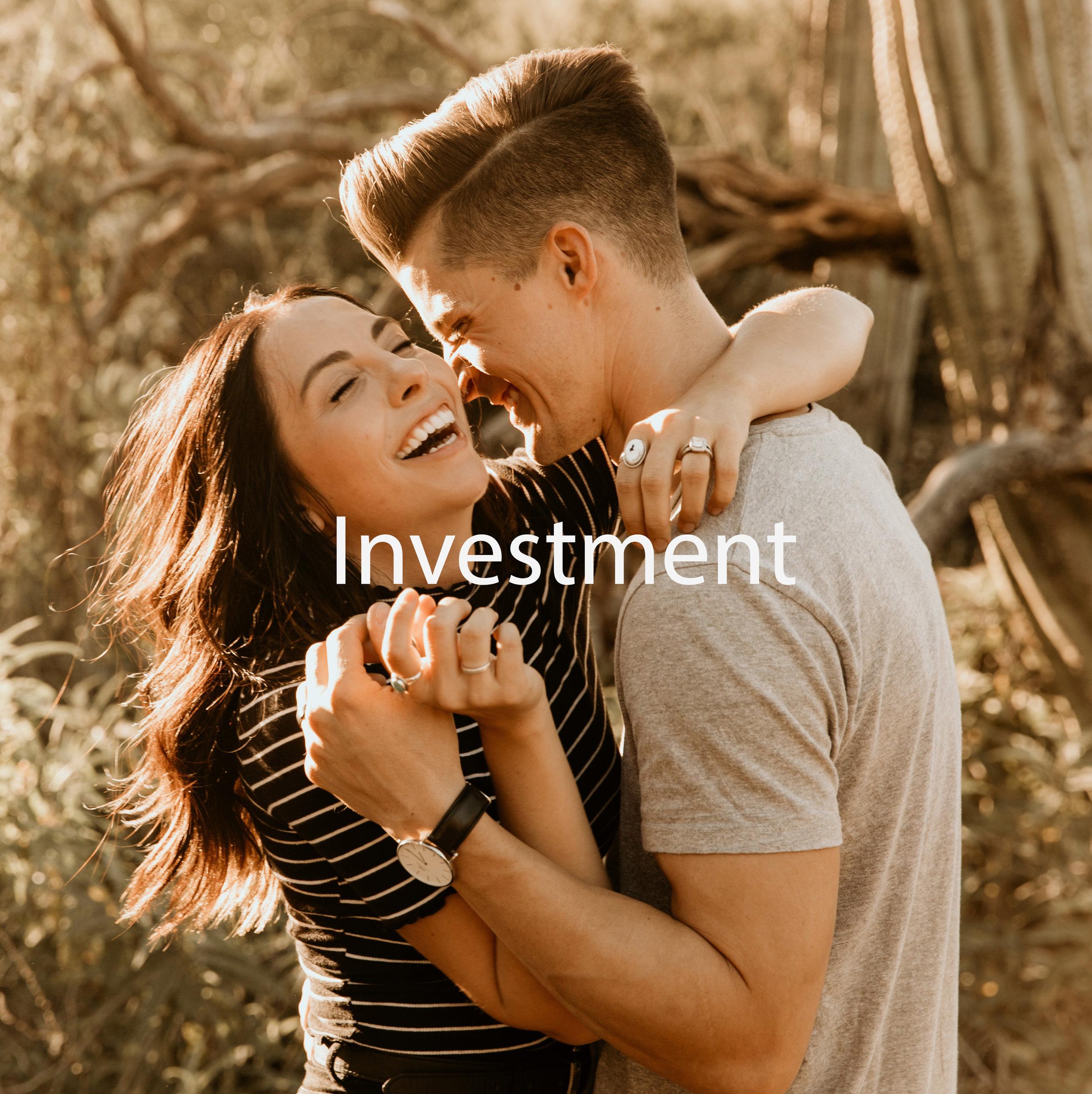 investment .jpg