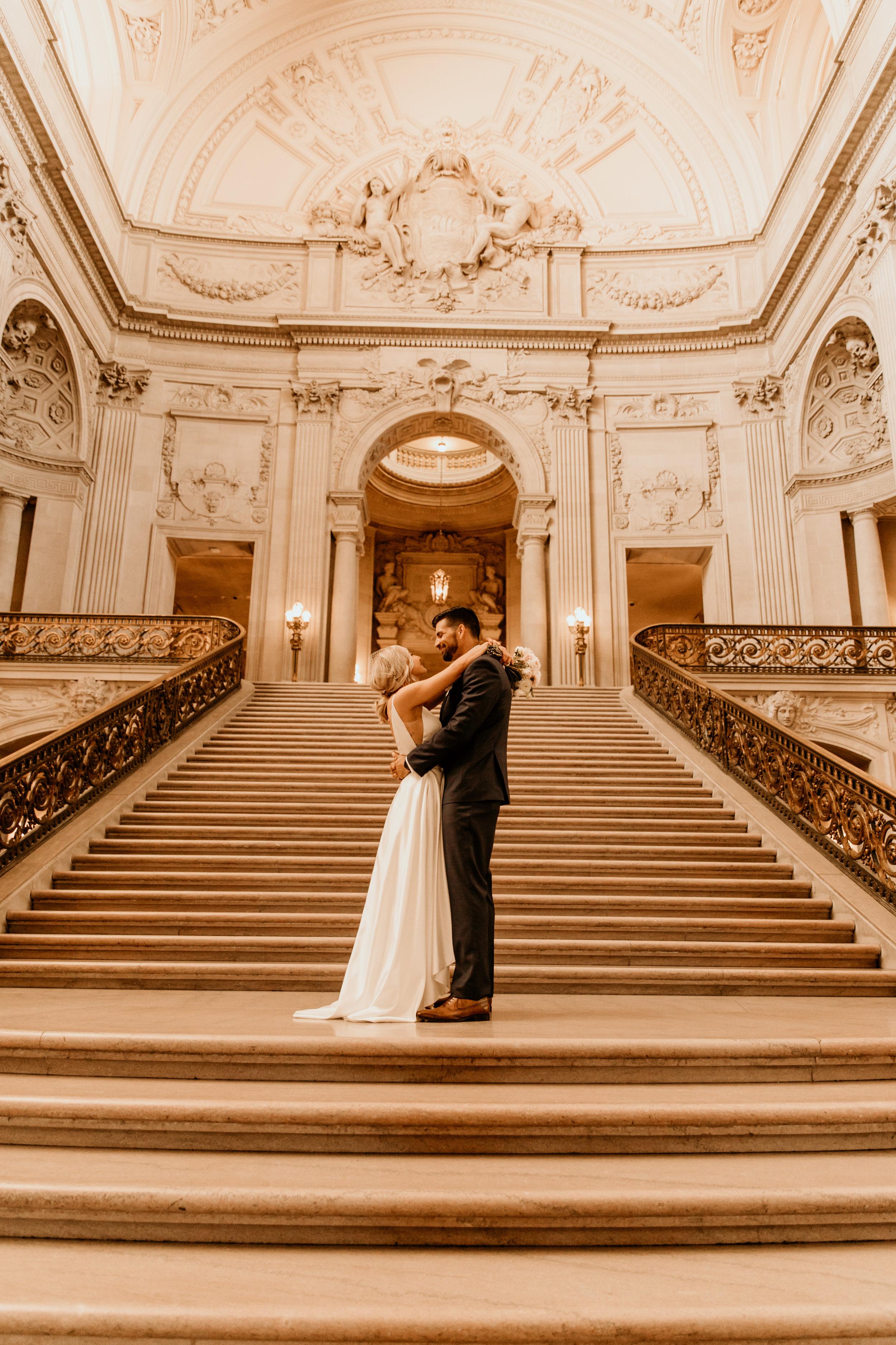 Jenna & Mike Wedding -279.jpg