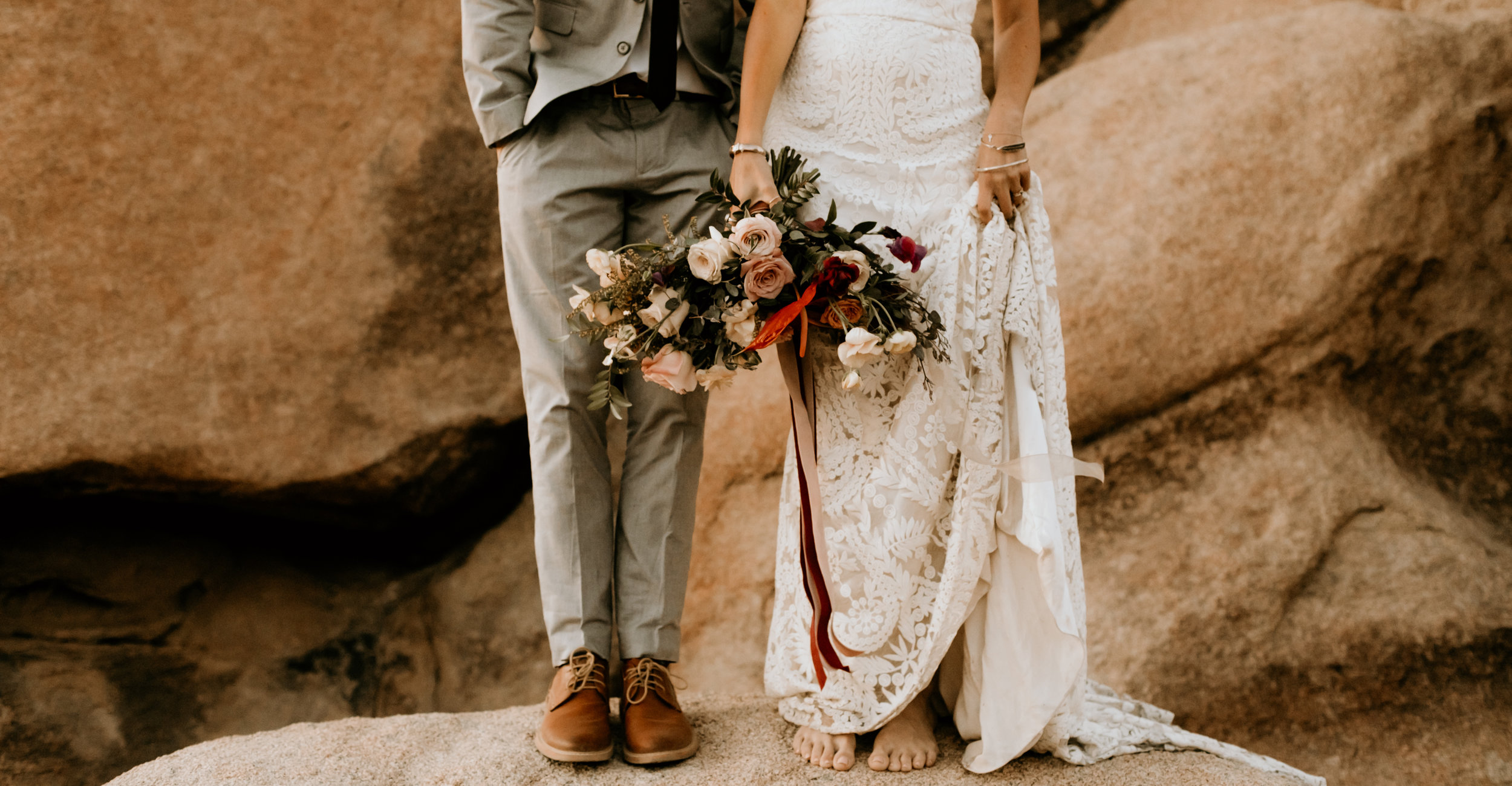 joshua tree elopement photographer -4.jpg