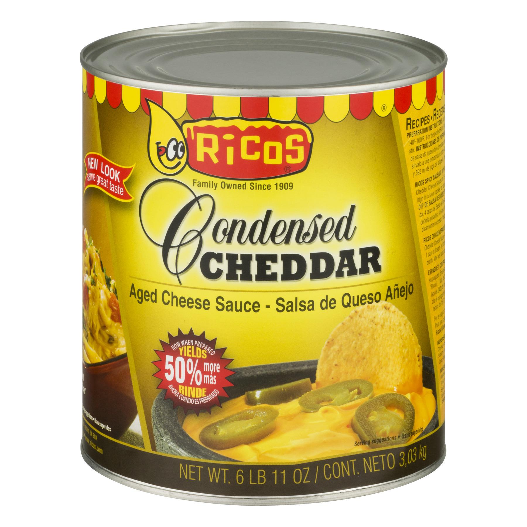Nacho_cheese.jpeg