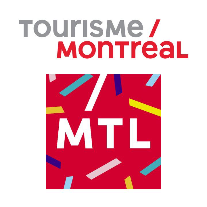 TOURISME MONTRÉAL - MONTRÉAL, QUEBEC    READ MORE
