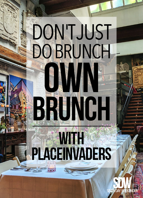 Pinterest-PlaceInvaders-rgb.jpg