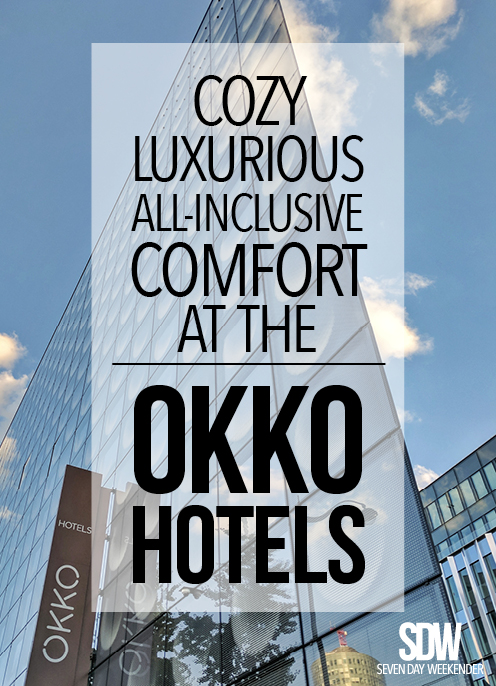 Pinterest-OKKOHotels23.jpg