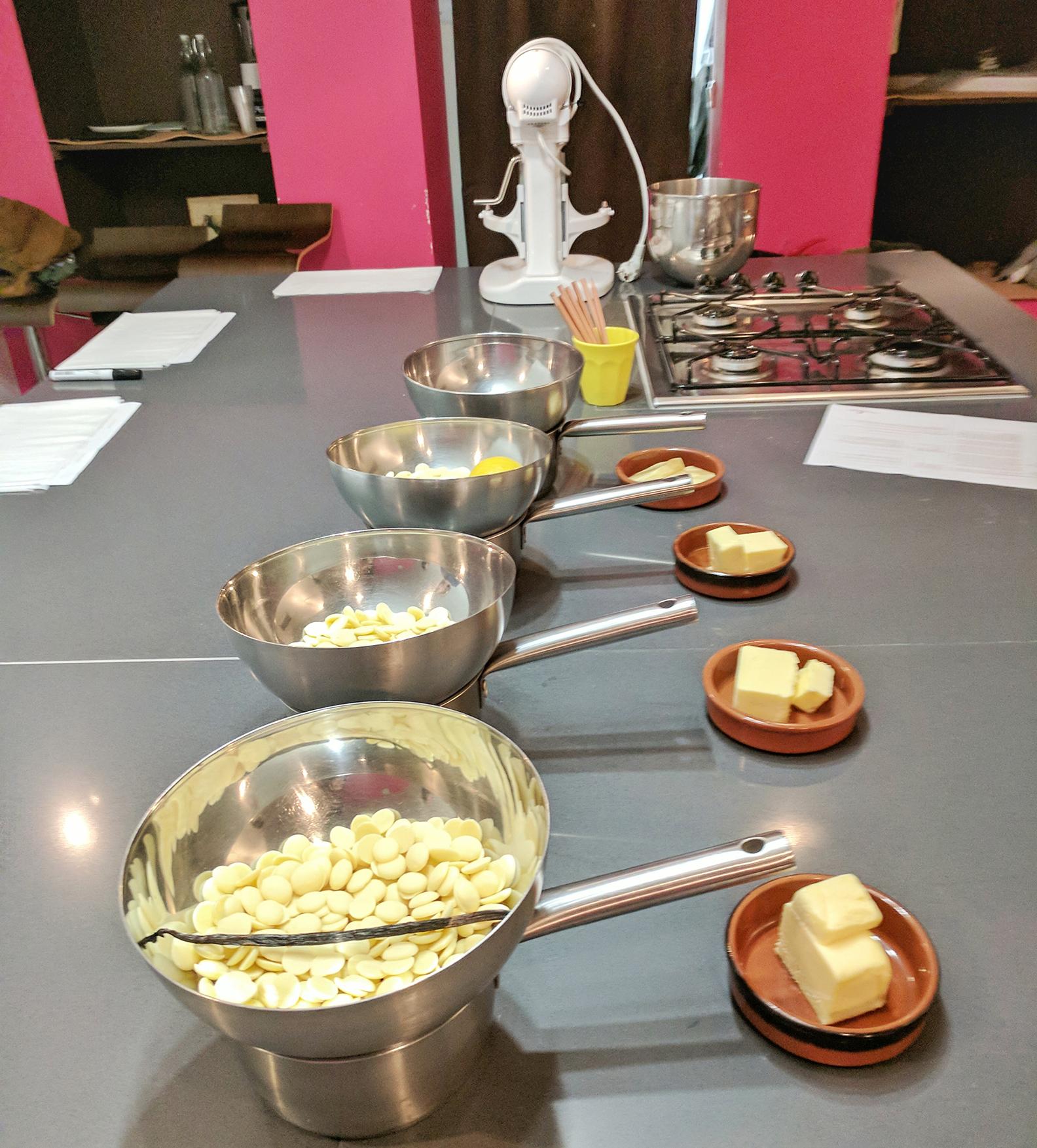 la-cuisine-kitchen.jpg