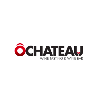 Ô CHATEAU WINE TASTING & WINE BAR - PARIS, FRANCE    READ MORE
