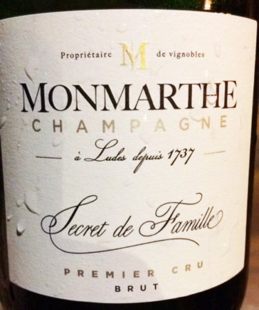 monmarthe-brut-champagne.jpg