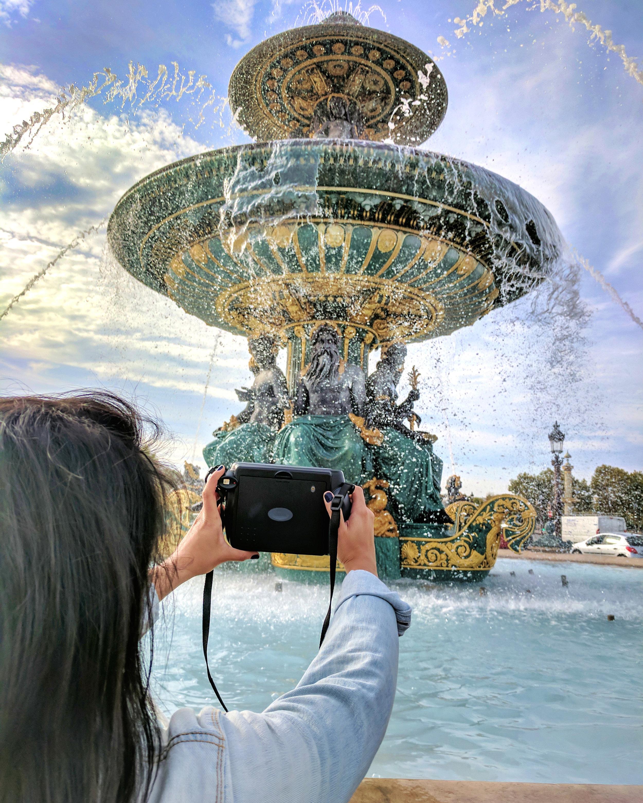 taking-polaroid-pictures.jpg