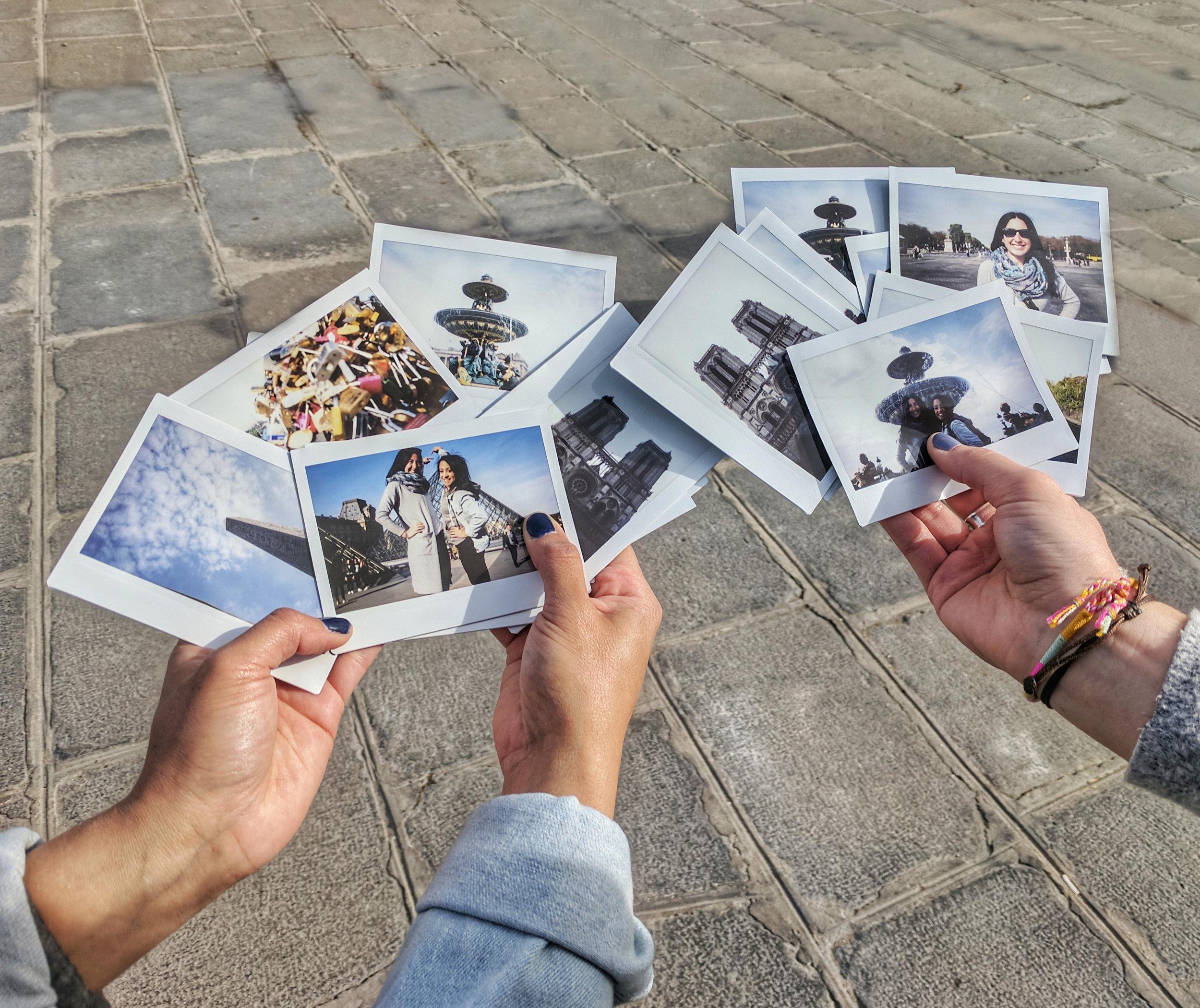 final-polaroid-pictures.jpg