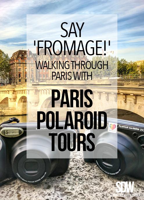 ParisPolaroidTours-cameras.jpg
