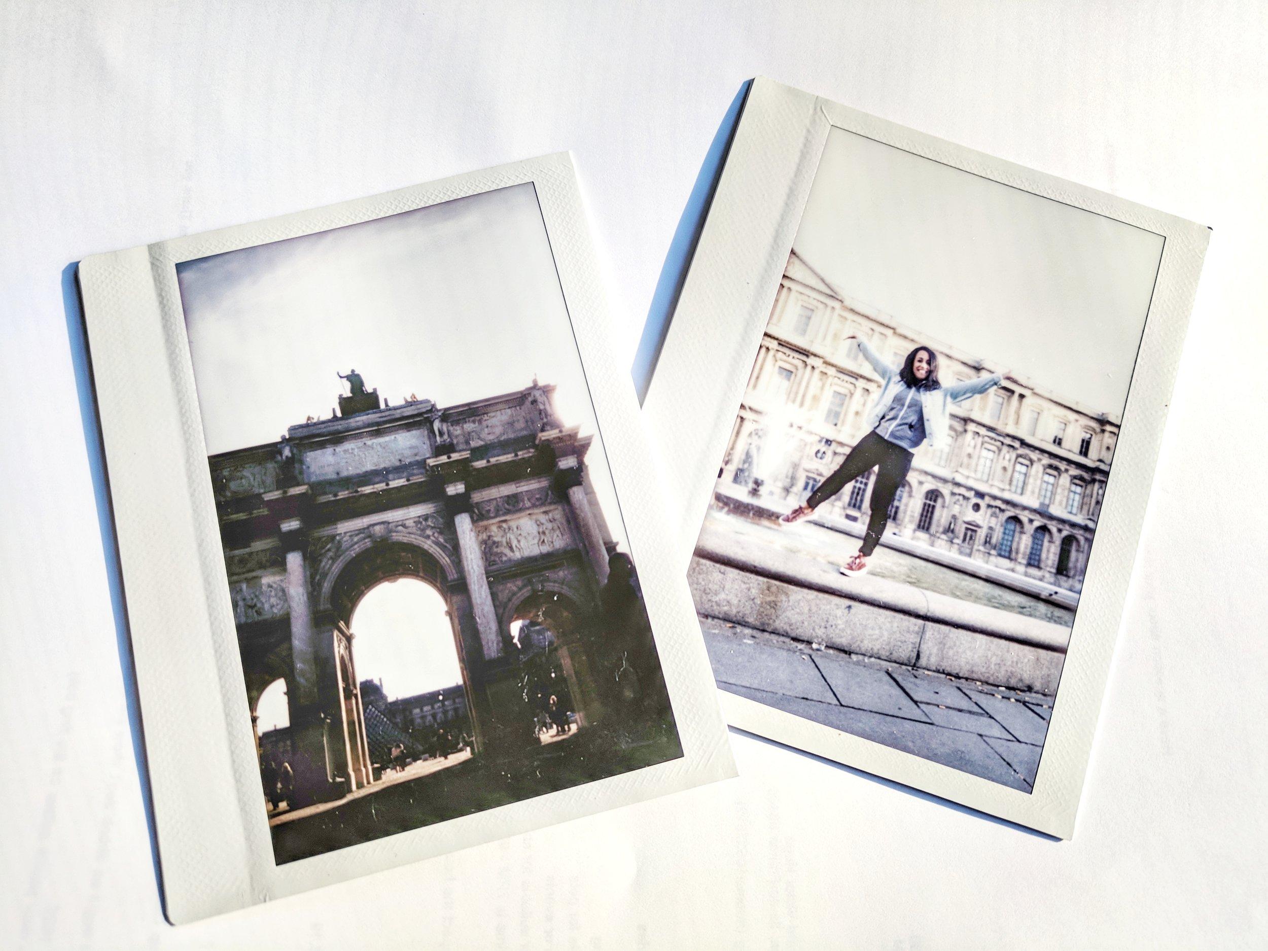louvre-arc-polaroids.jpg