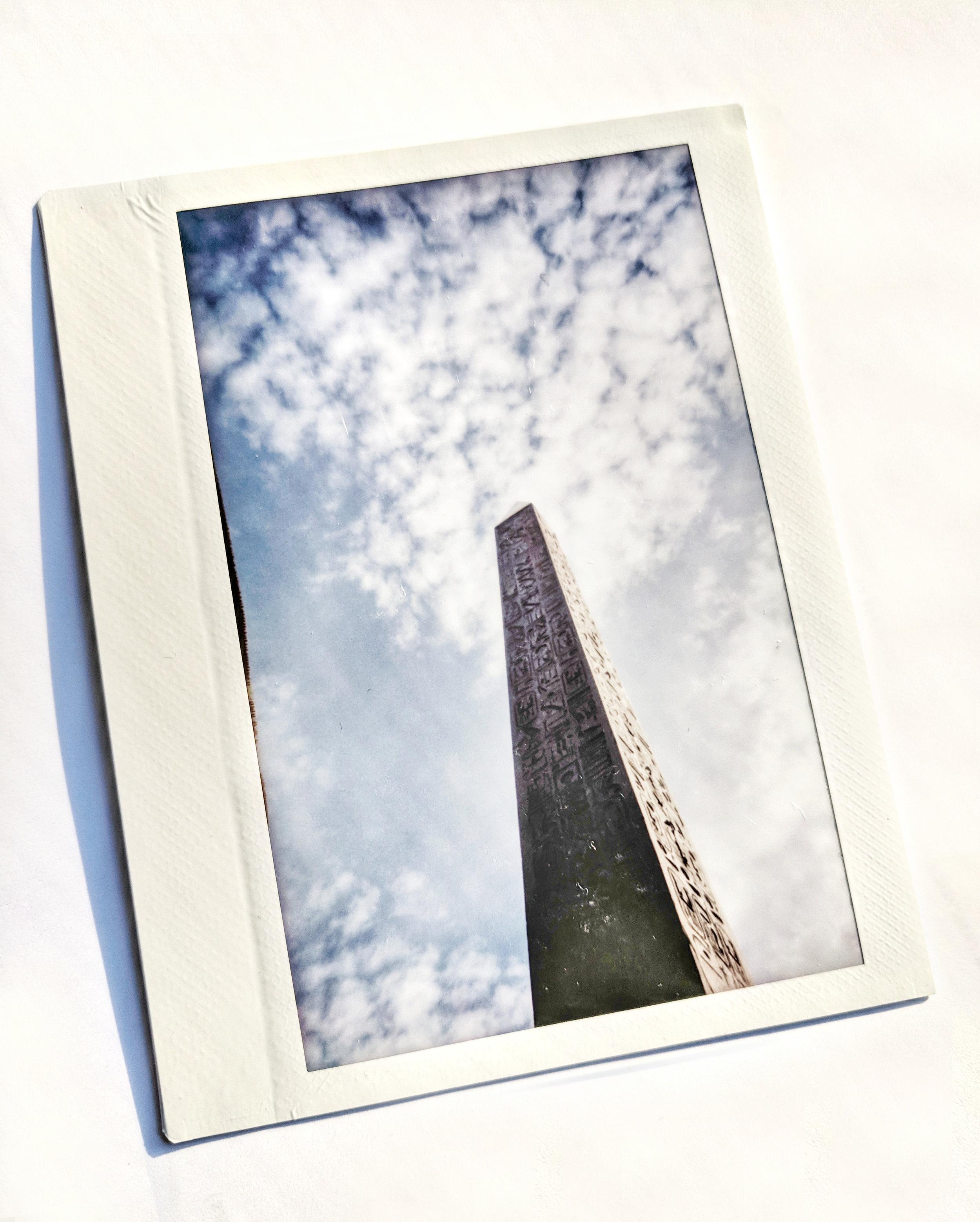 luxor-column-polaroid.jpg