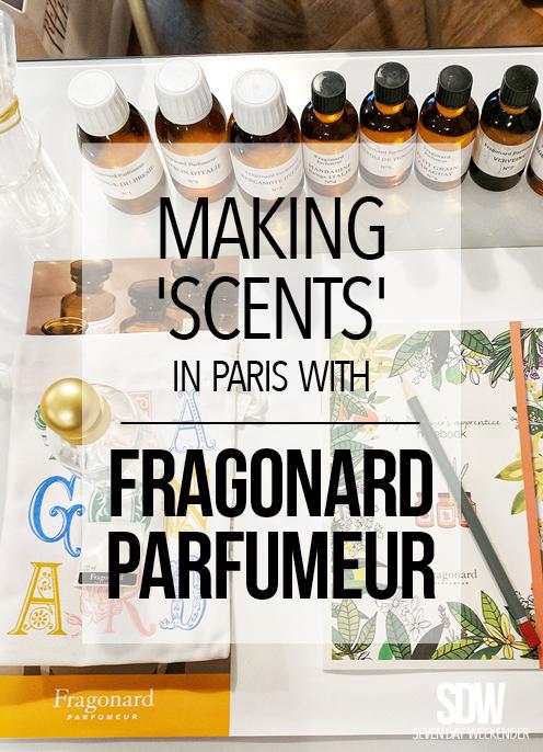 Fragonard-making-scents.jpg